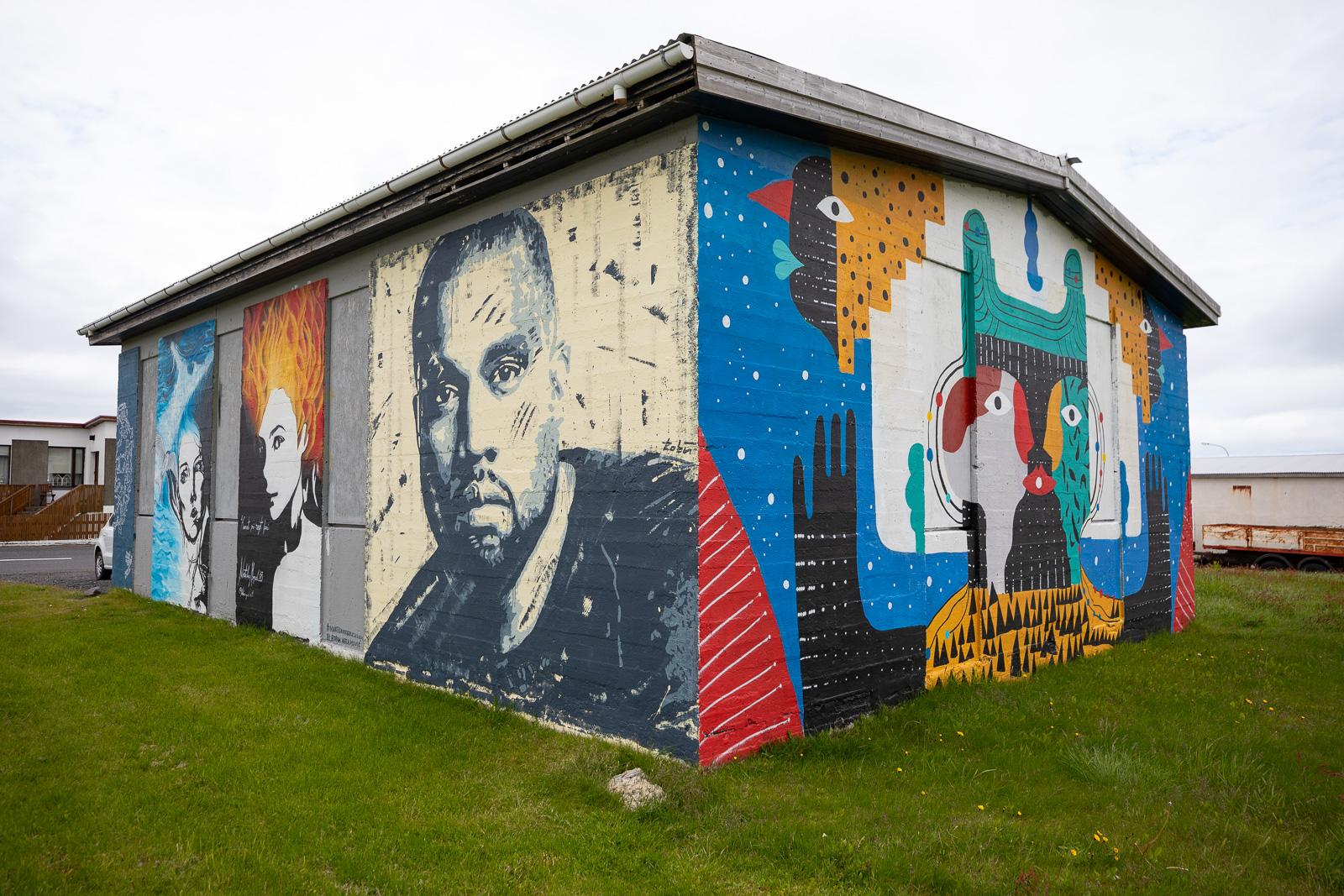 street art capital_BIC9243_by_bicnick.jpg