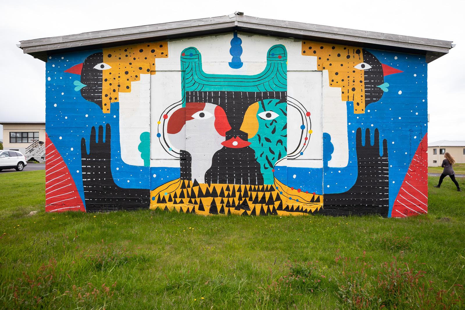 street art capital_BIC9252_by_bicnick.jpg