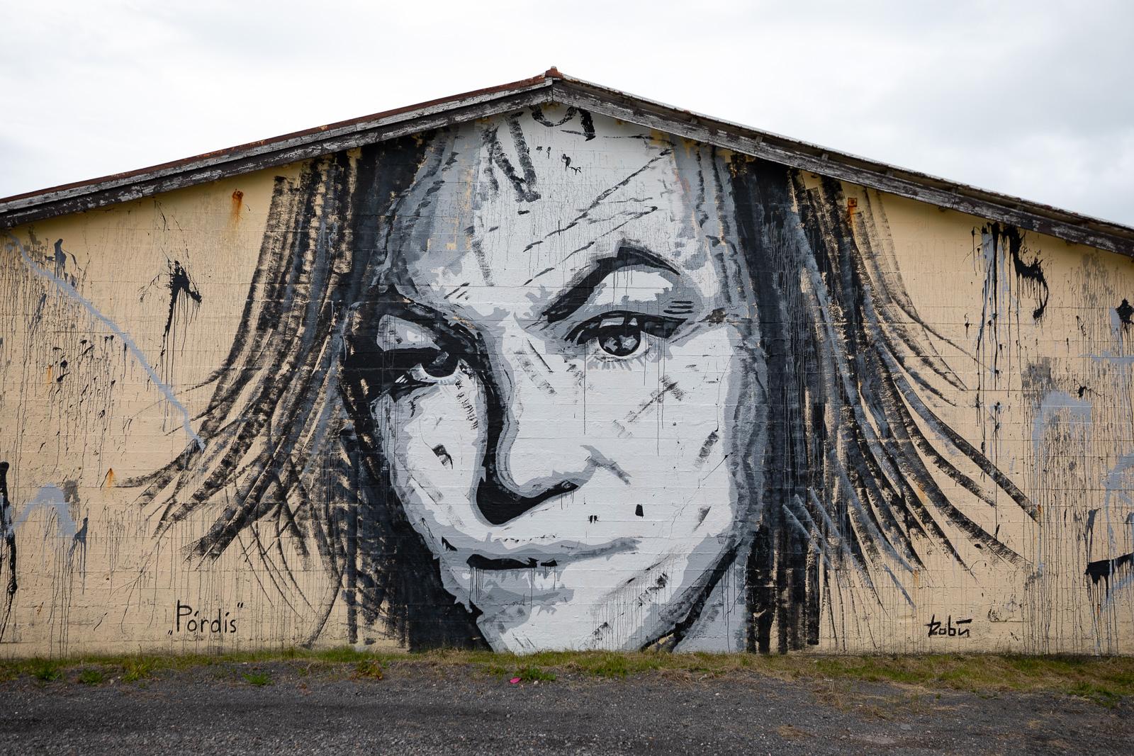 street art capital_BIC9281_by_bicnick.jpg