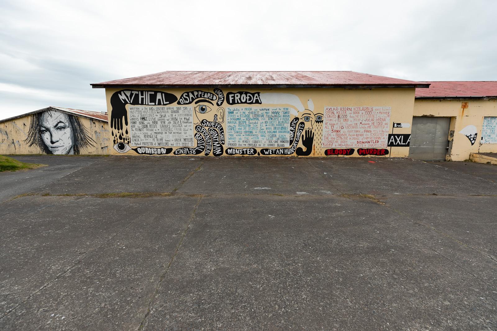 street art capital_BIC9291_by_bicnick.jpg