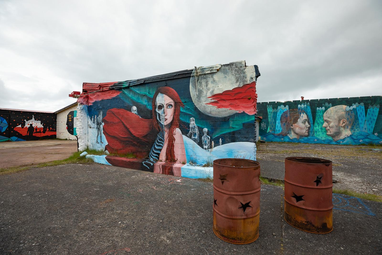 street art capital_BIC9306_by_bicnick.jpg
