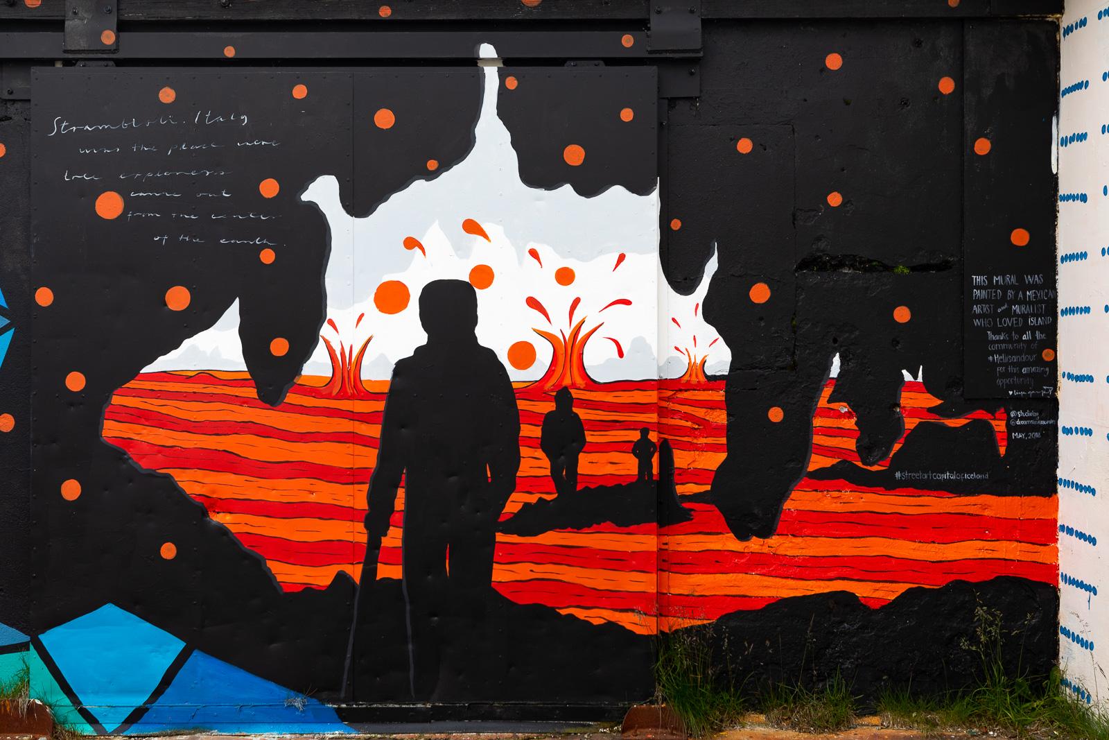 street art capital_BIC9310_by_bicnick.jpg