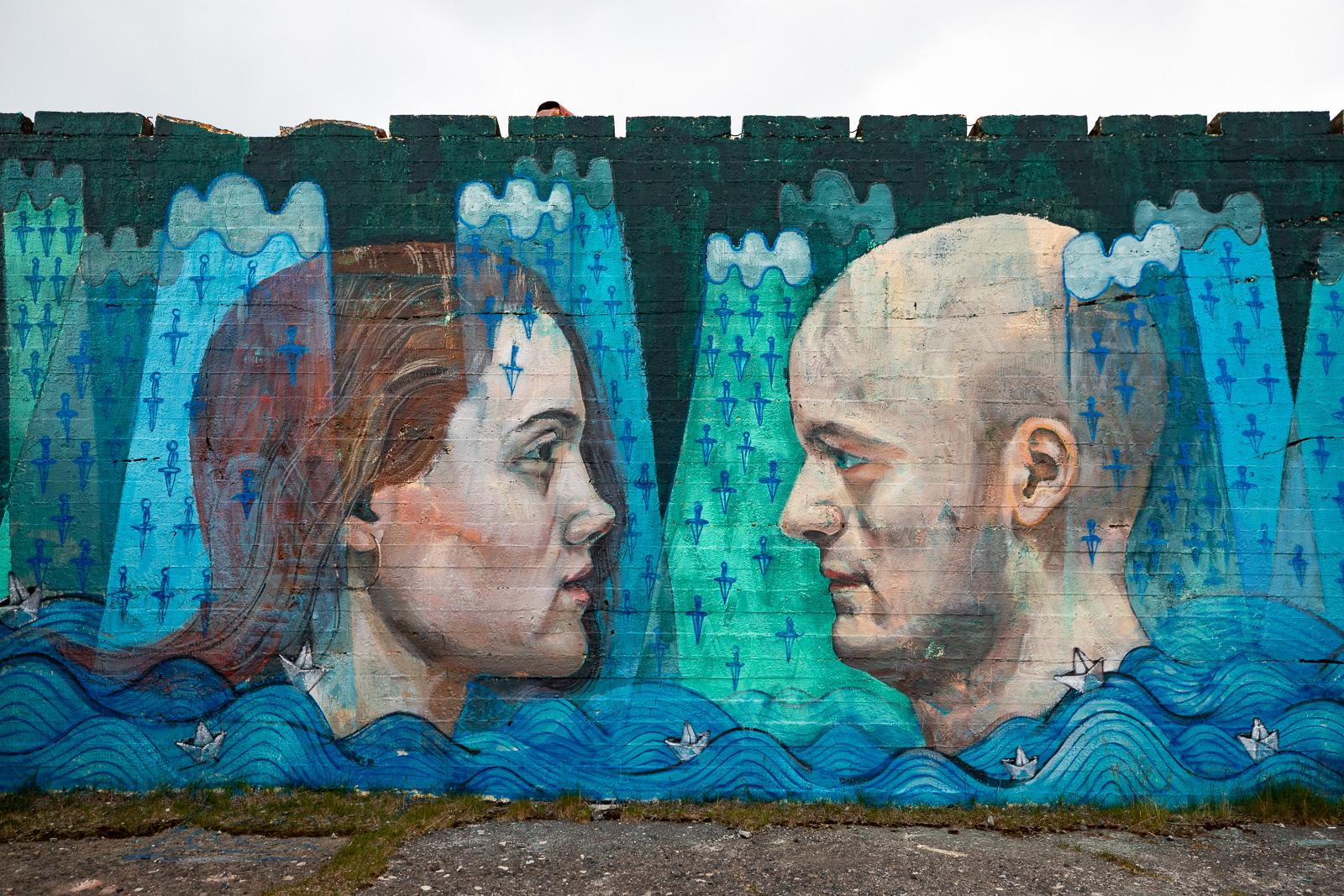 street art capital_BIC9351_by_bicnick.jpg