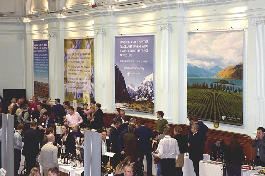 New Zealand Wines.jpg