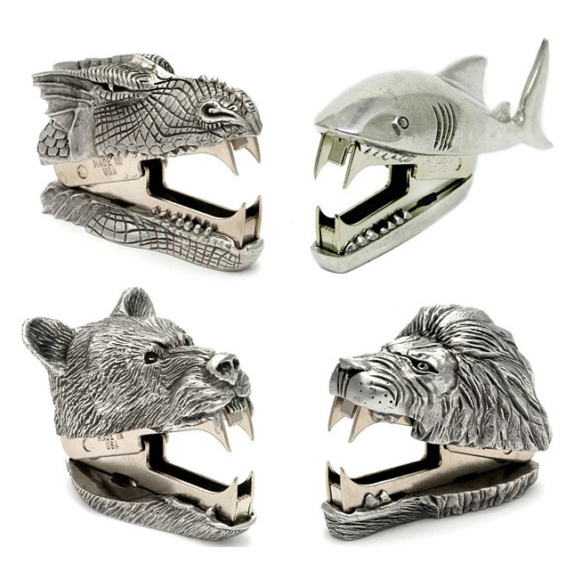Staple Removers by Jac Zagoory.png