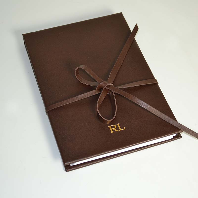 Leather Binding 12.jpg