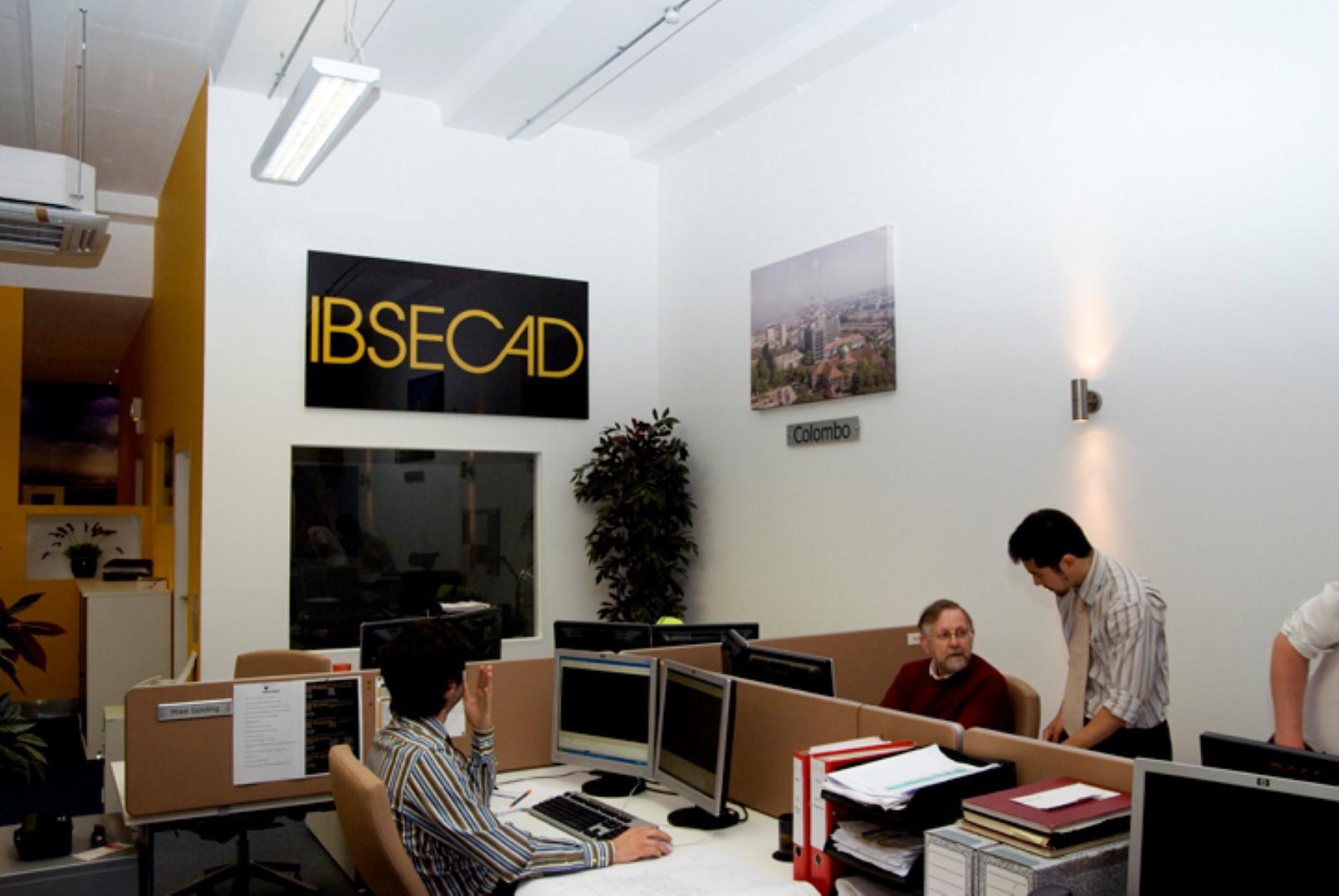 Ibsecad (Large).jpg
