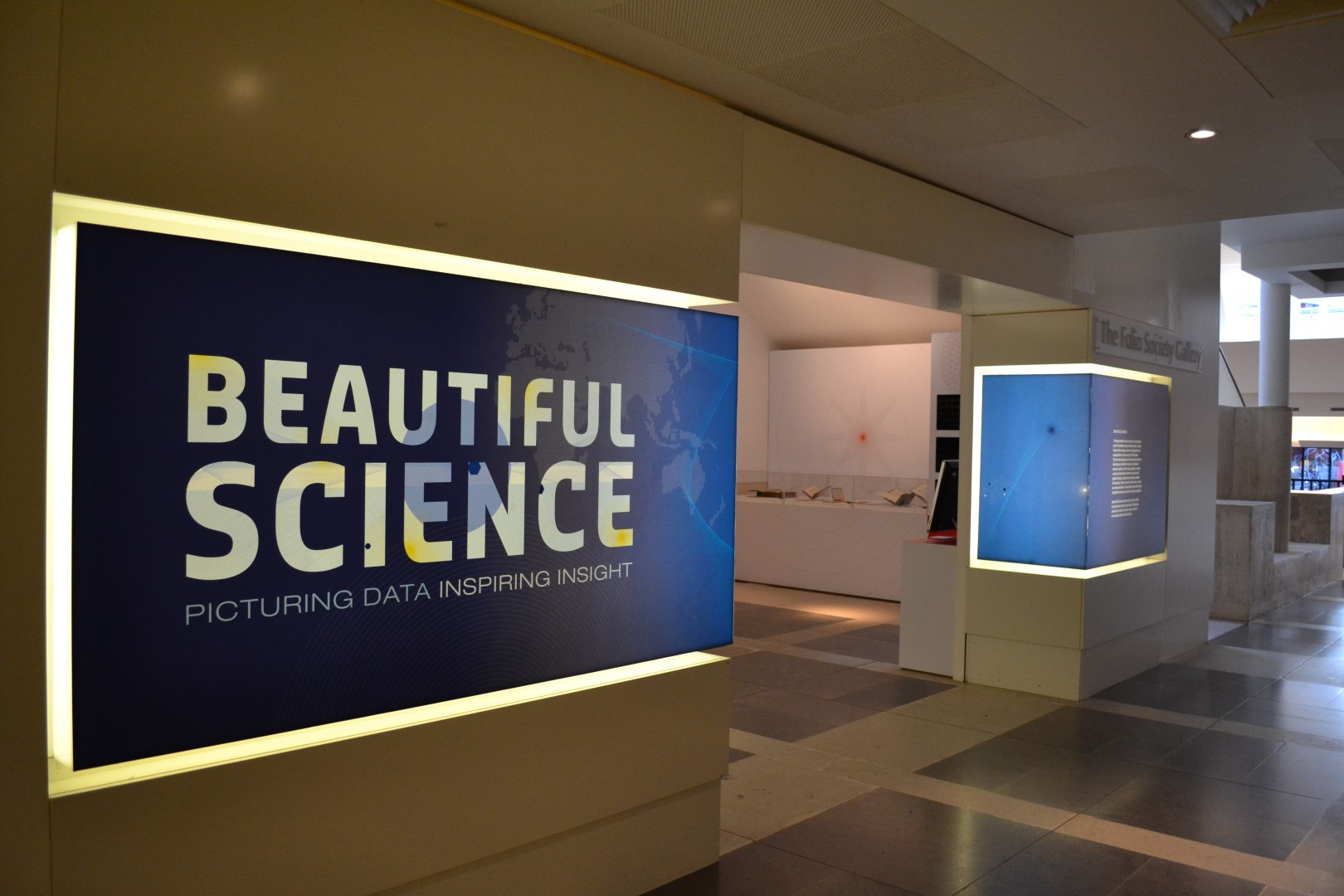 BL Beautiful Science_0026 (Large).JPG