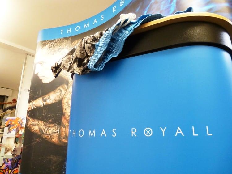 thomas+royall+pop+up+2.jpg