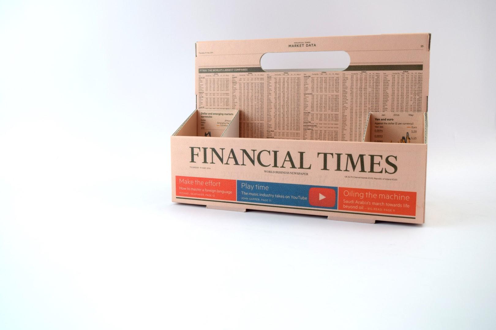 Lockerbox Financial Times (Large).jpg