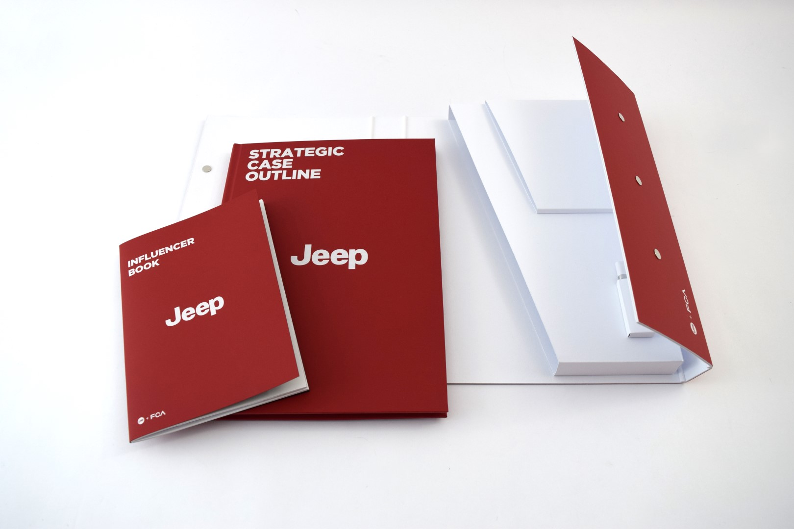 Jeep5 (Large).jpg