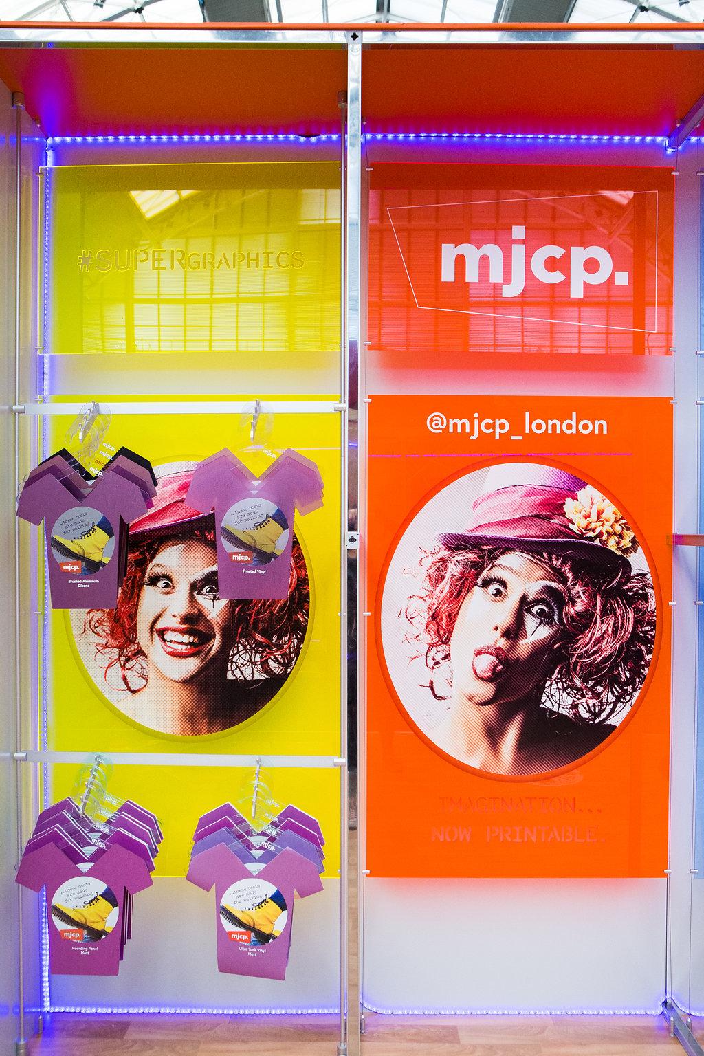 MJCPV&MDisplay2018022.jpg