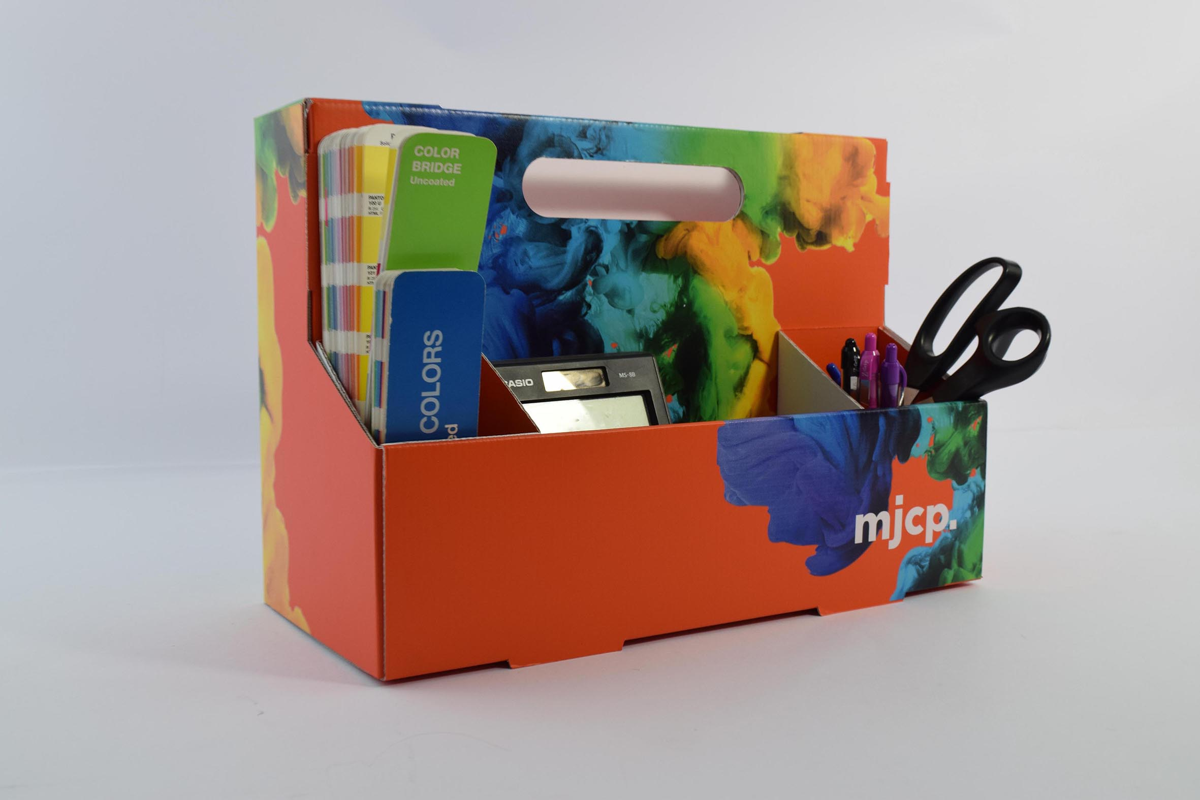 Locker accessories+agile+workspace  .jpg