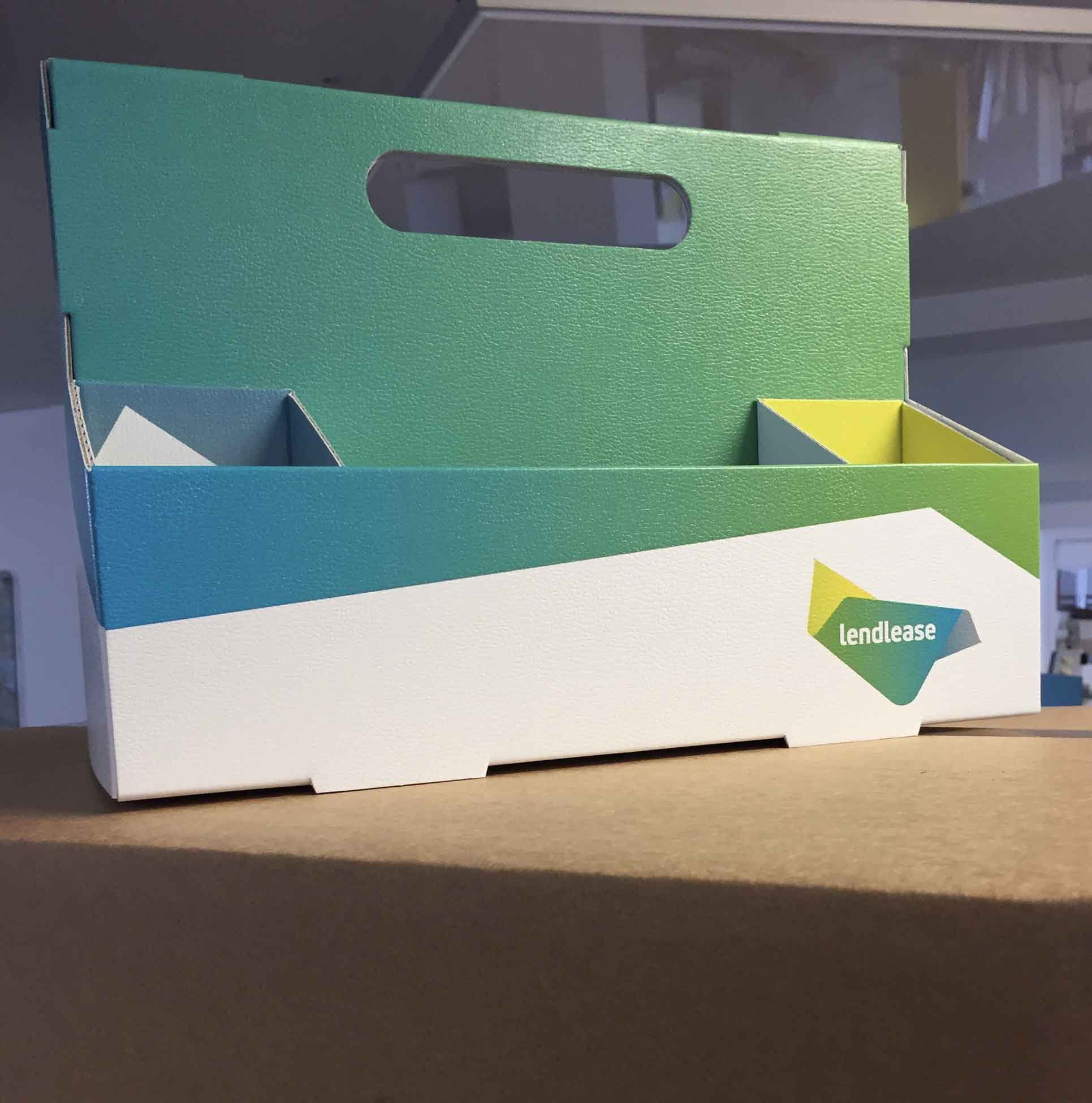 Storage Lockerbox.jpg