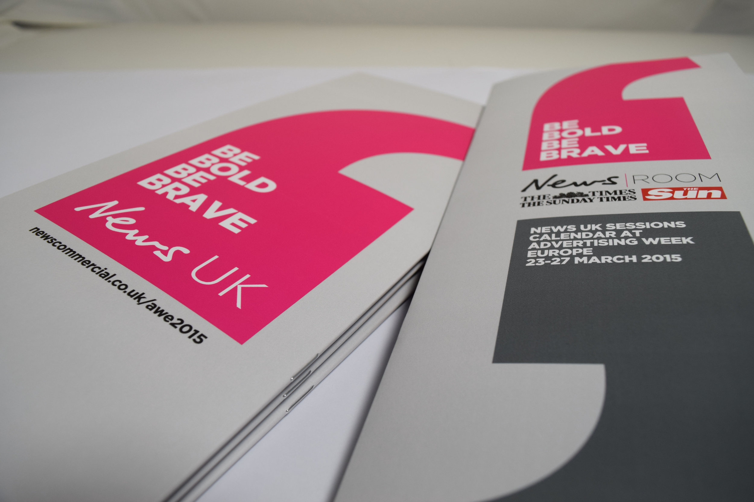 Leaflets & Flyers   Digitally Printed in Multiple Sizes