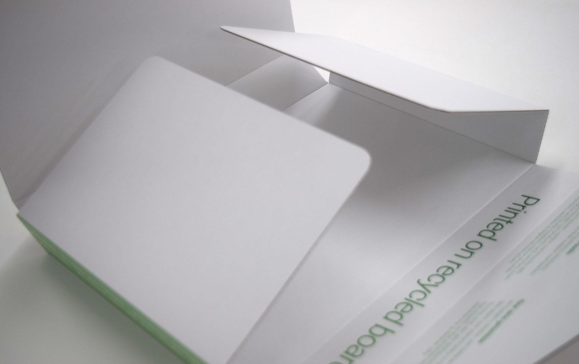 Colyer-London-Bespoke-Box-3.jpg