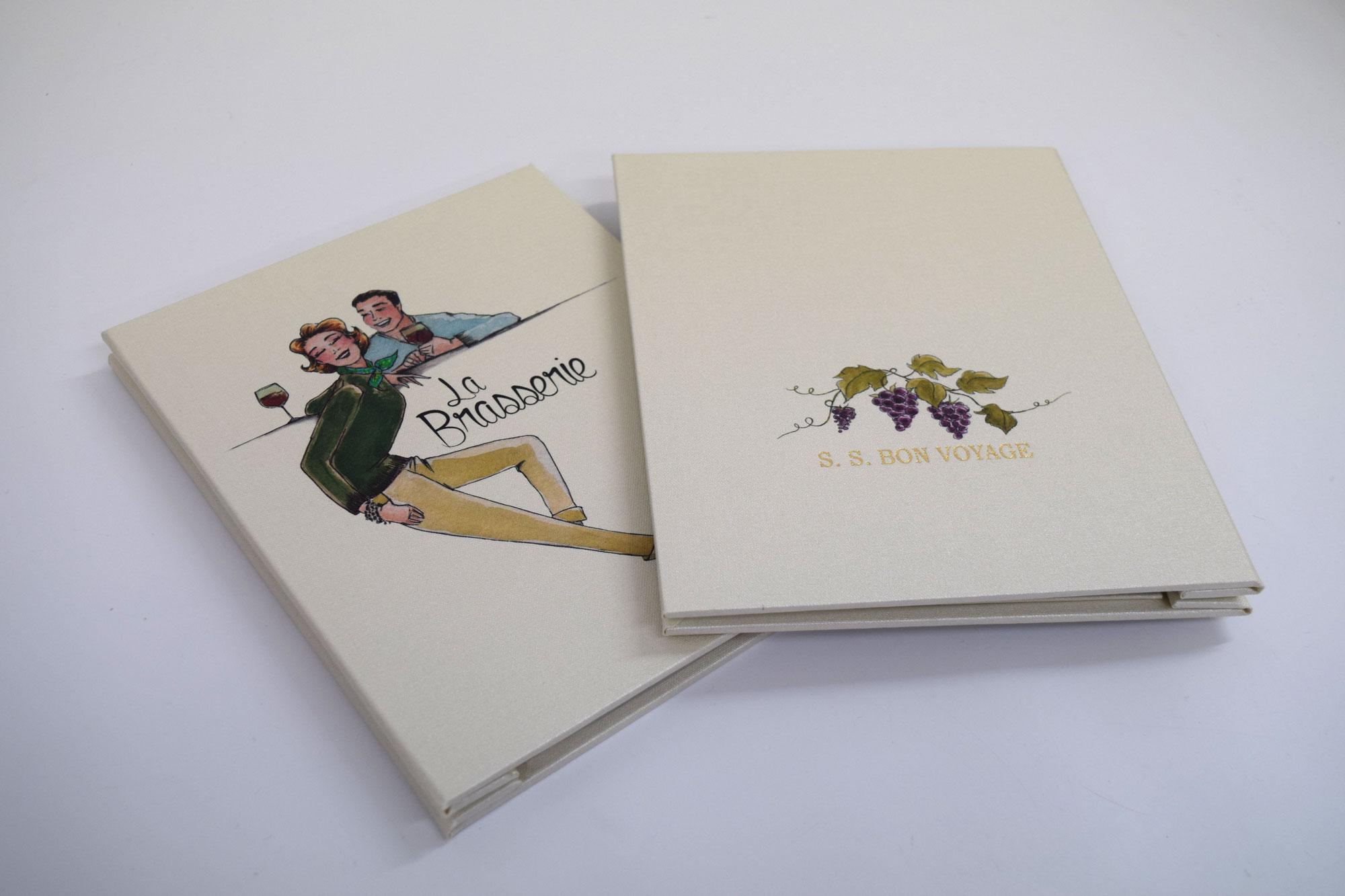 Menu-Cover-2.jpg