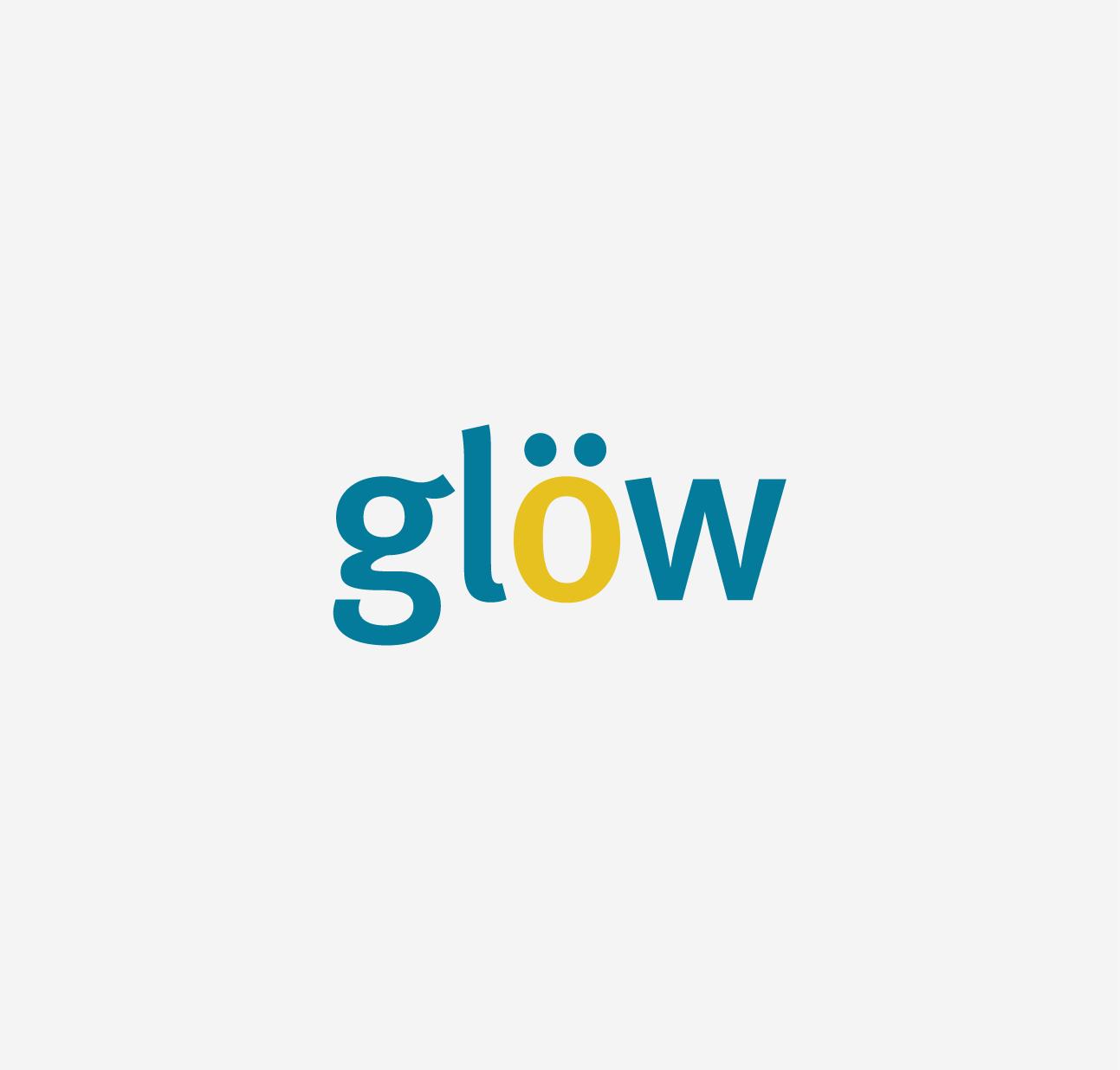 Logos-Glow-01.png
