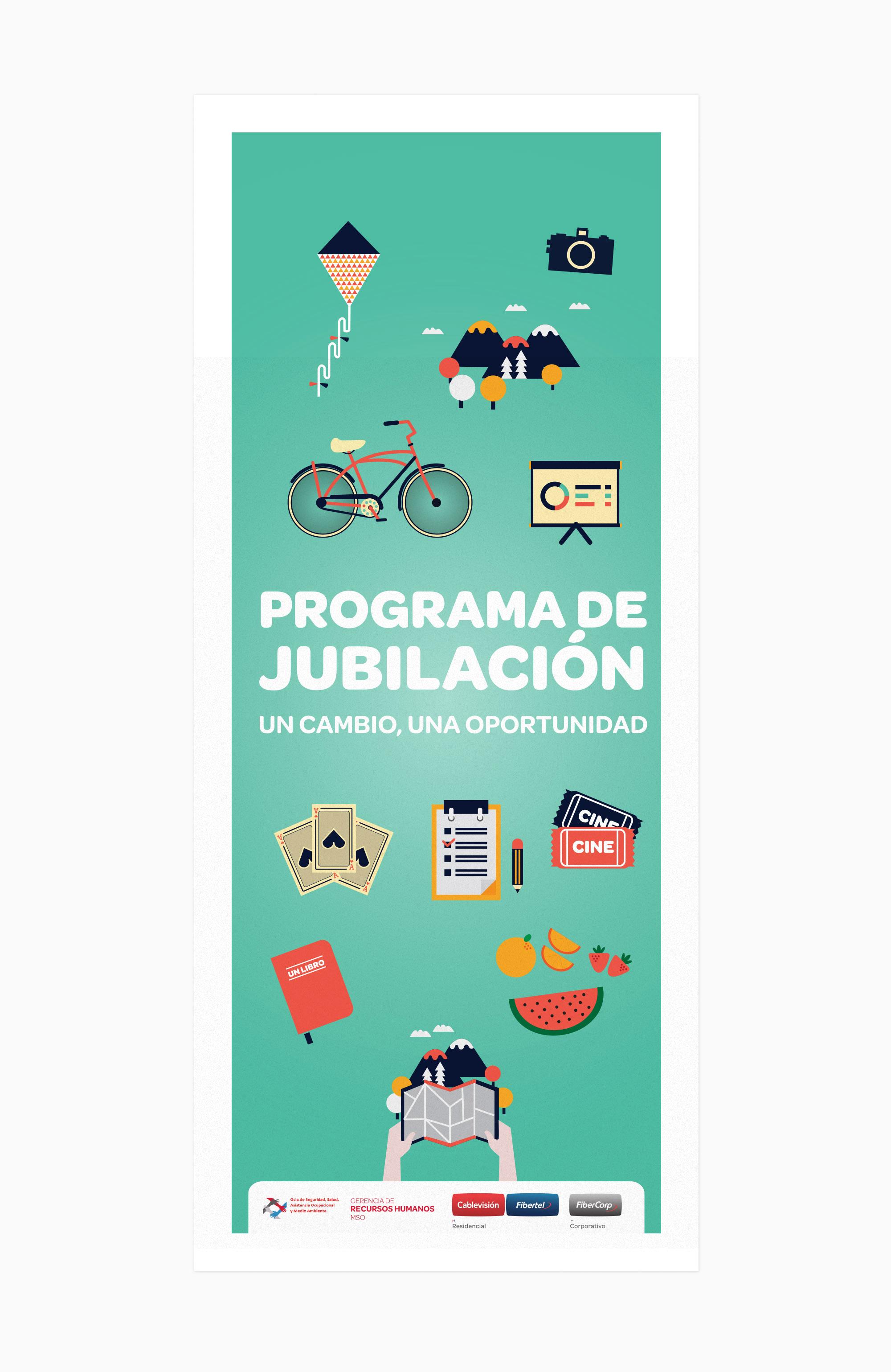 poster_jubilacion-1.jpg