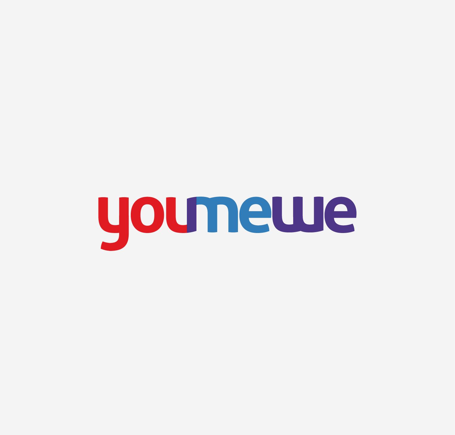 Logo_youmewe.png