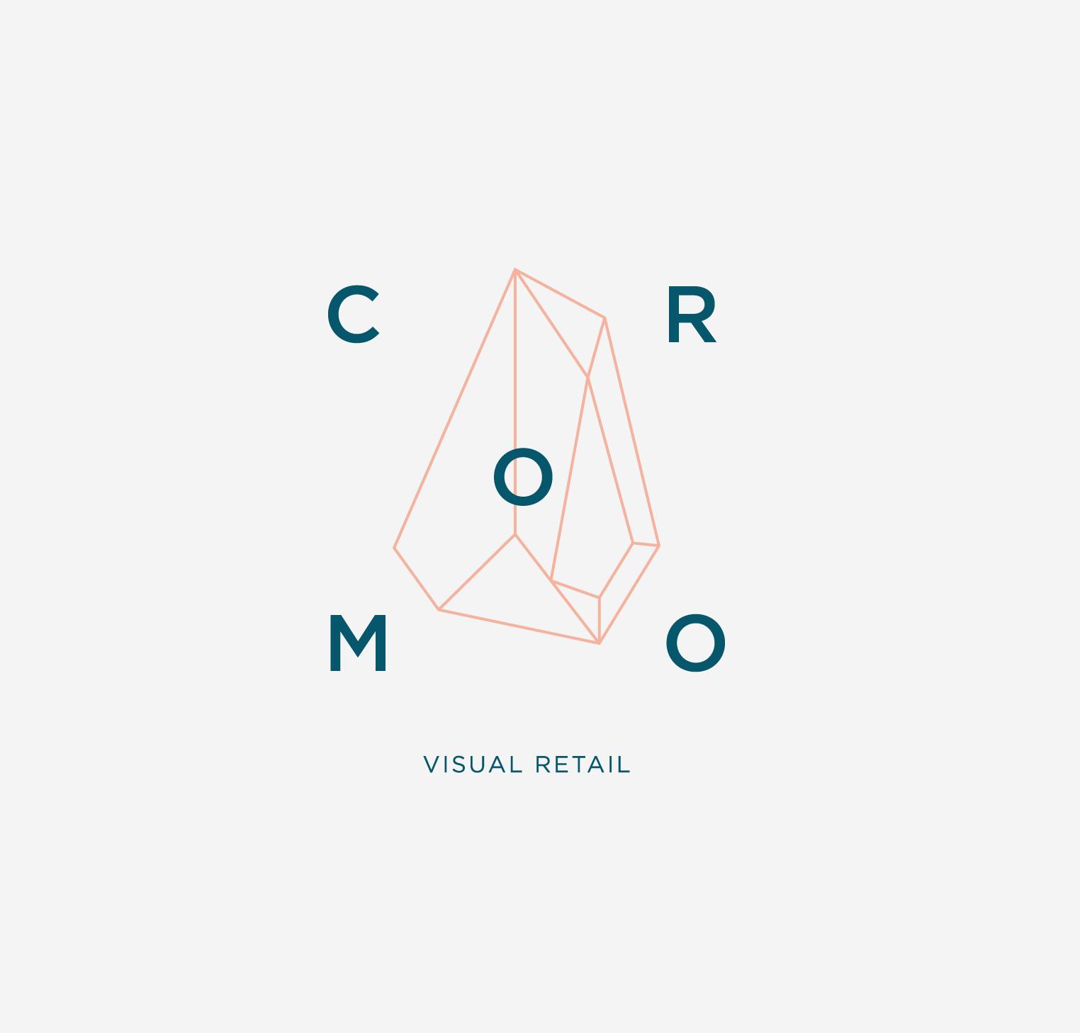logo-11-01.png