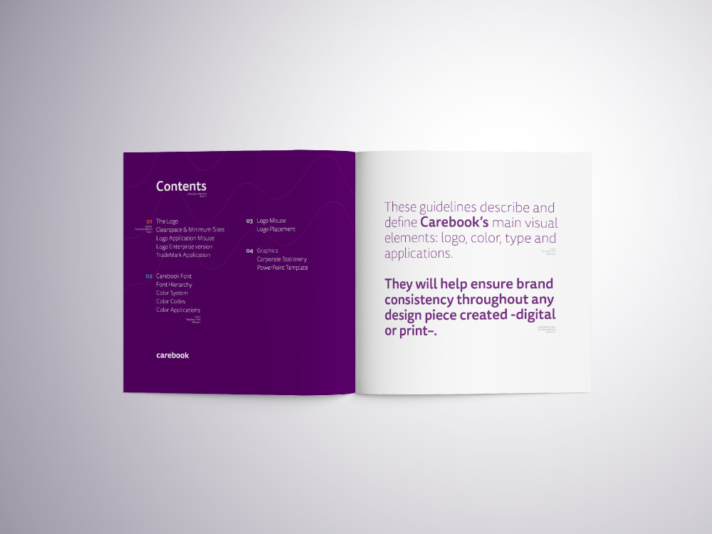 brandbook.jpg