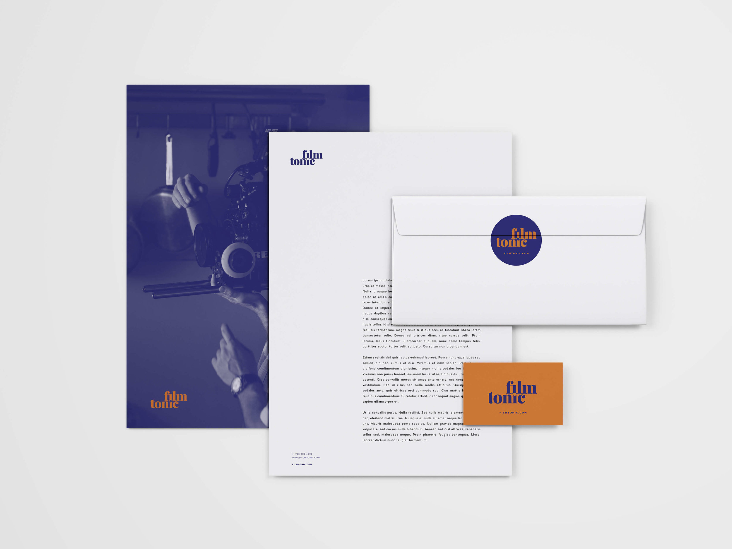 Stationery-Mockup-Template.jpg