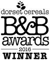 bnb-awards-logo2.png