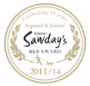Sawday's-B&B-Awards-Camomile-Cottage-1.png