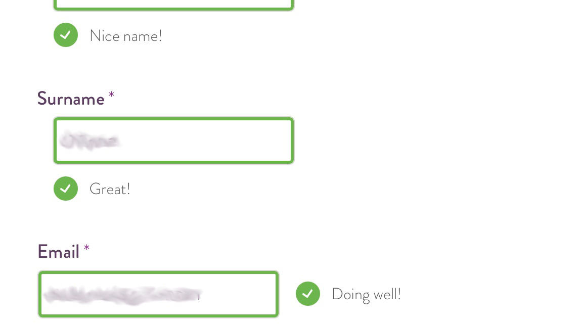 The user help text that inspired this post. Great job! (Not).