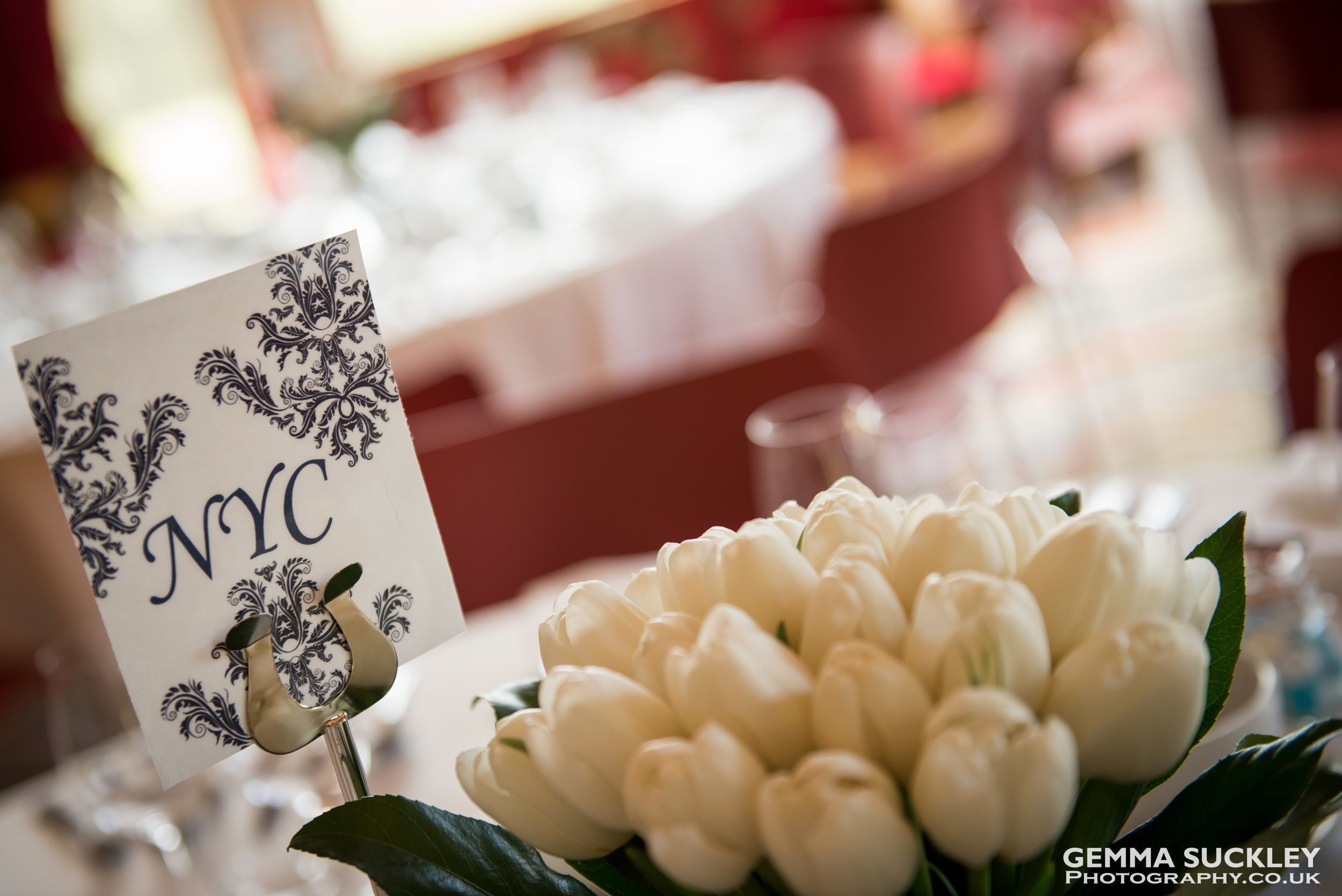 wedding-flowers-and table-dressing.jpg