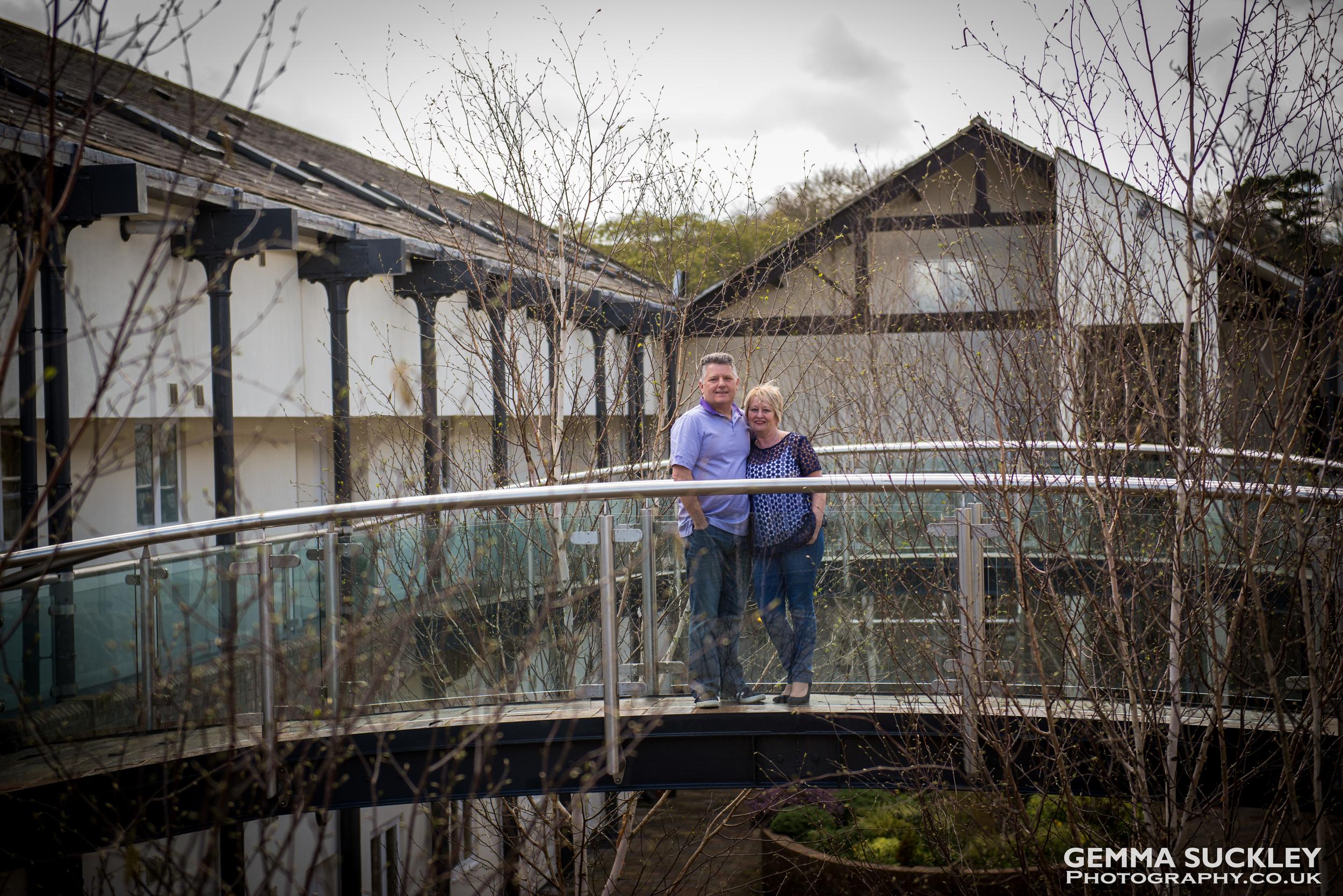 Chris-and-Steve's-engagement-shoot-7.jpg