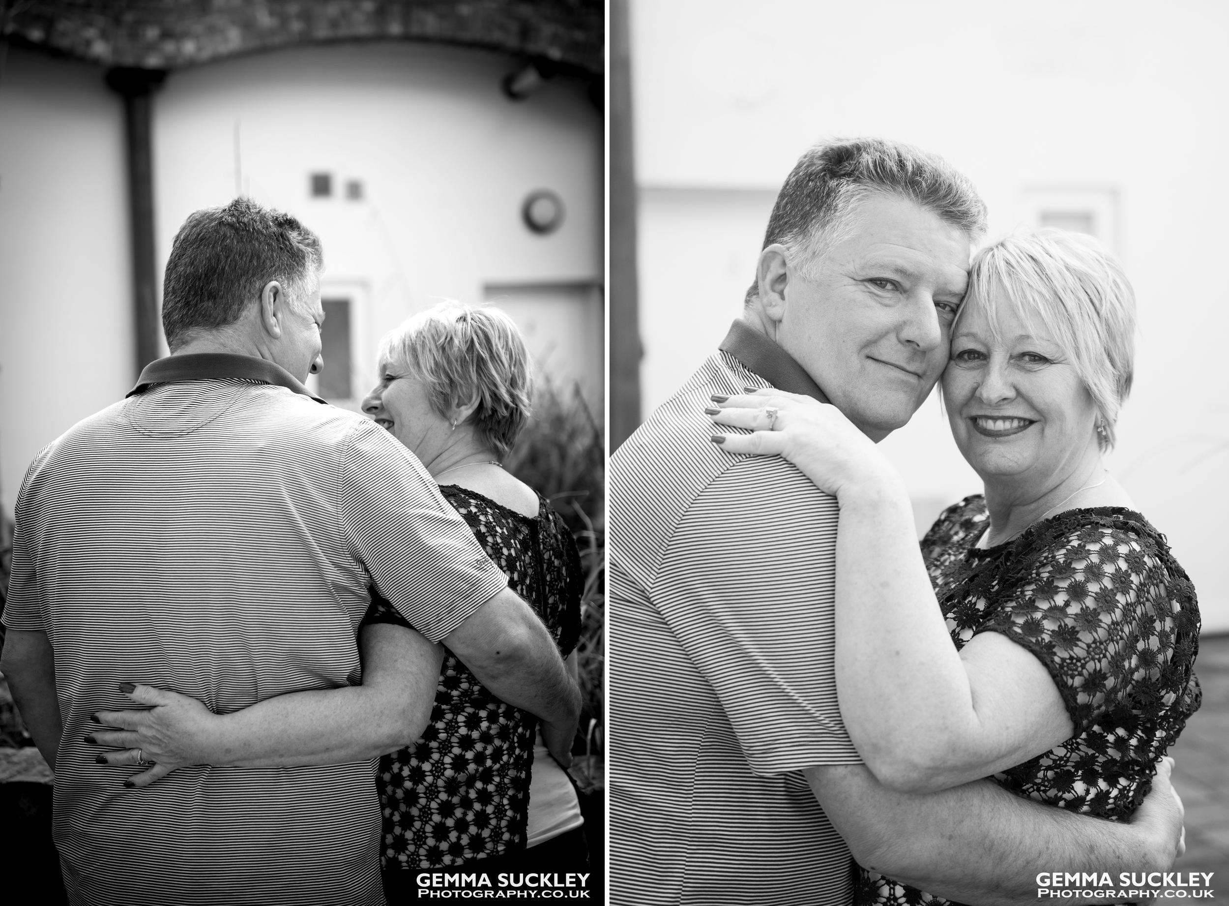 Chris-and-Steve's-engagement-shoot-carleton24.jpg