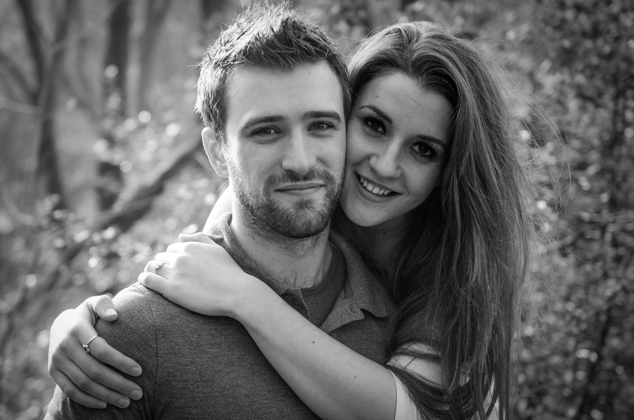 engagement-shoot-at-the-hollies.jpg