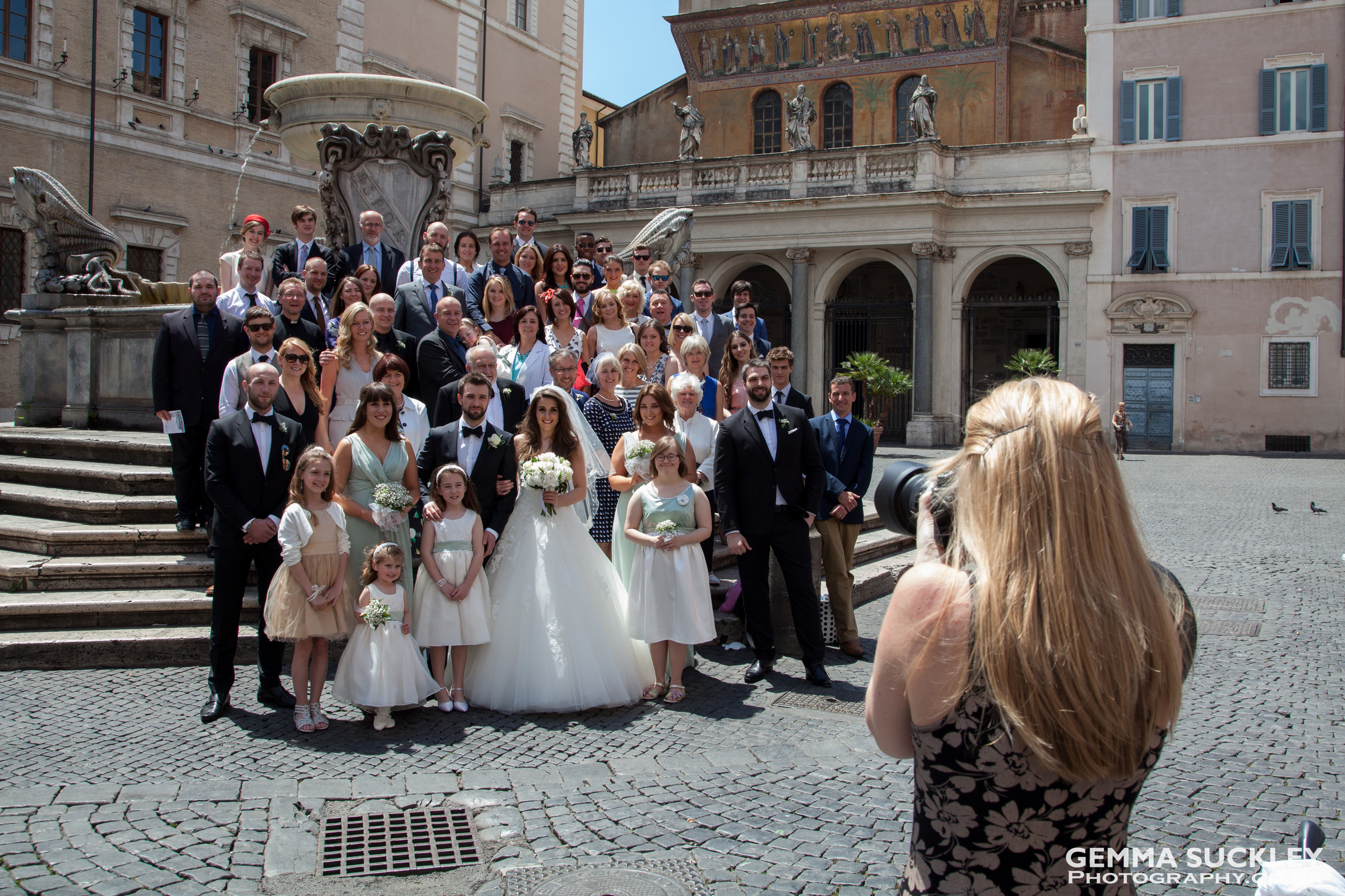 wedding-photography-behind the scences.jpg