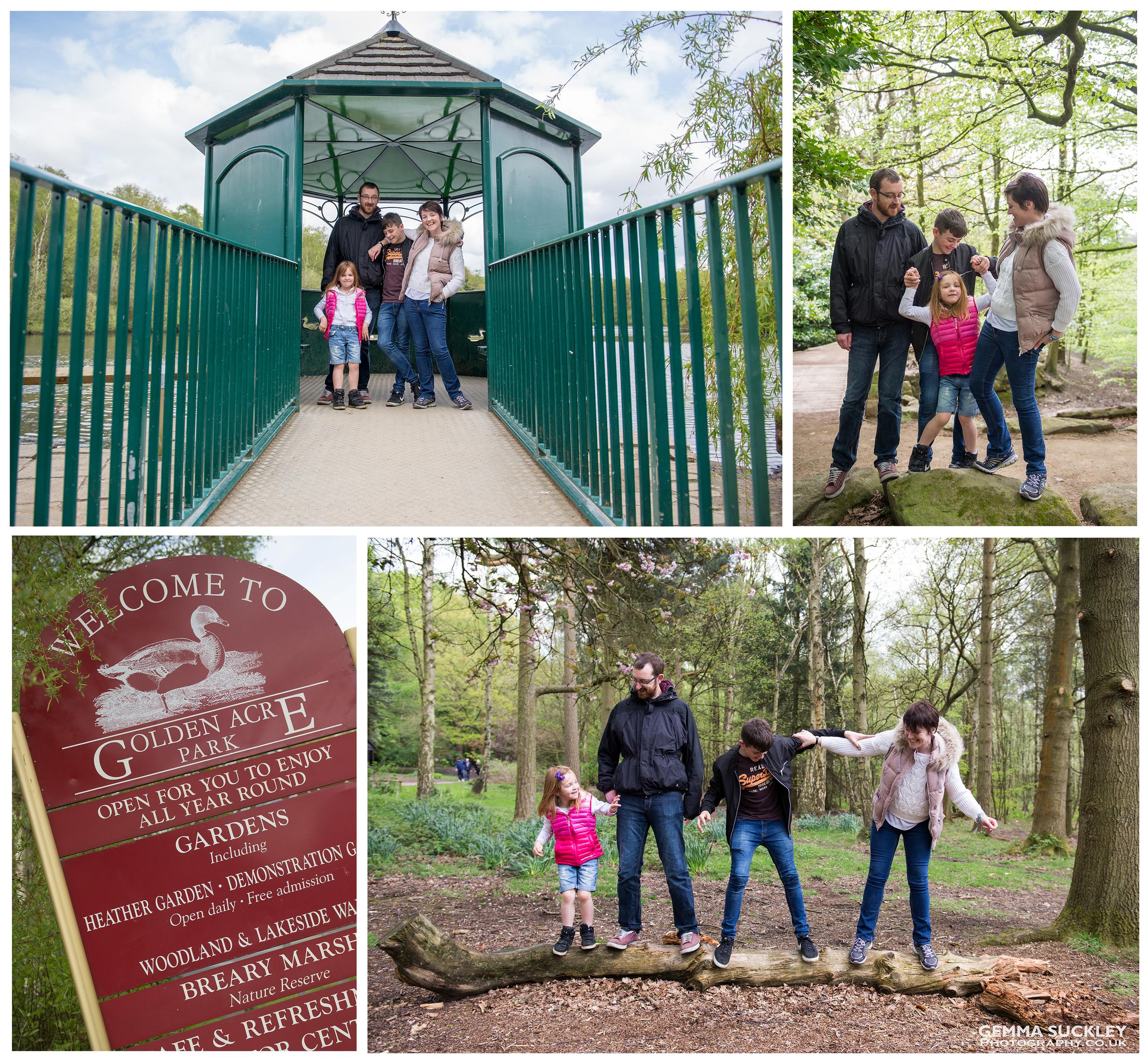 golden-acre-park-family-portrait-photography.jpg
