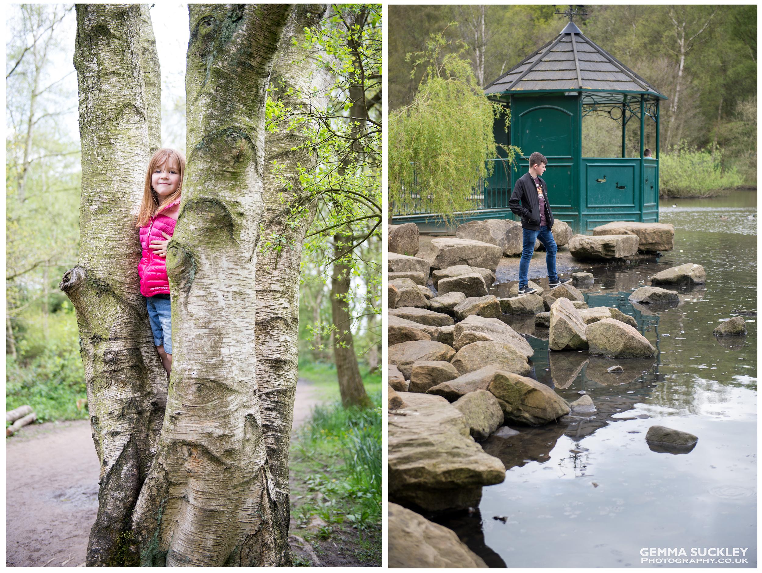 Leeds-golden-arce-park-family-photo-shoot.jpg
