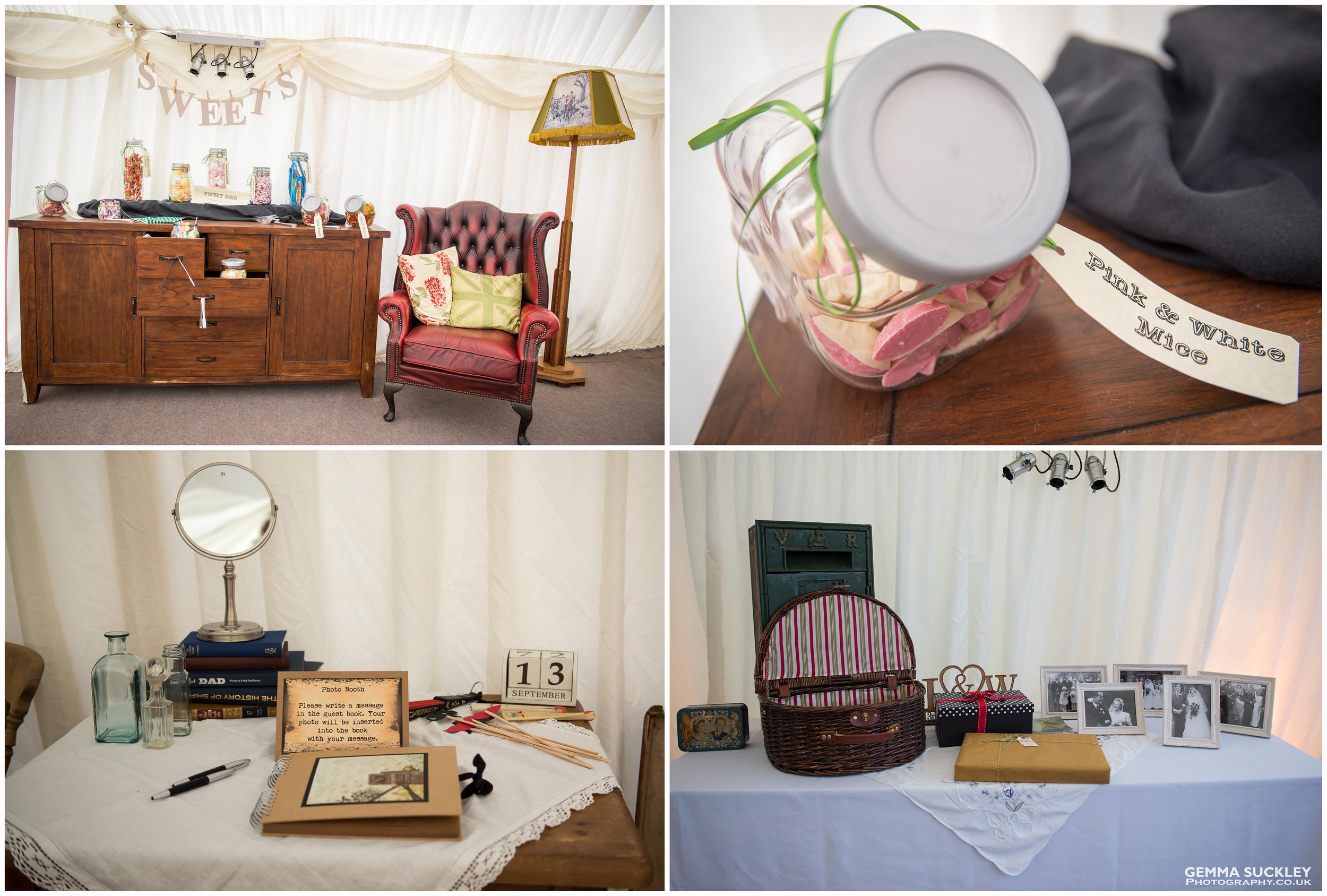 vintage-wedding-detail-gemma-suckley-photography.jpg