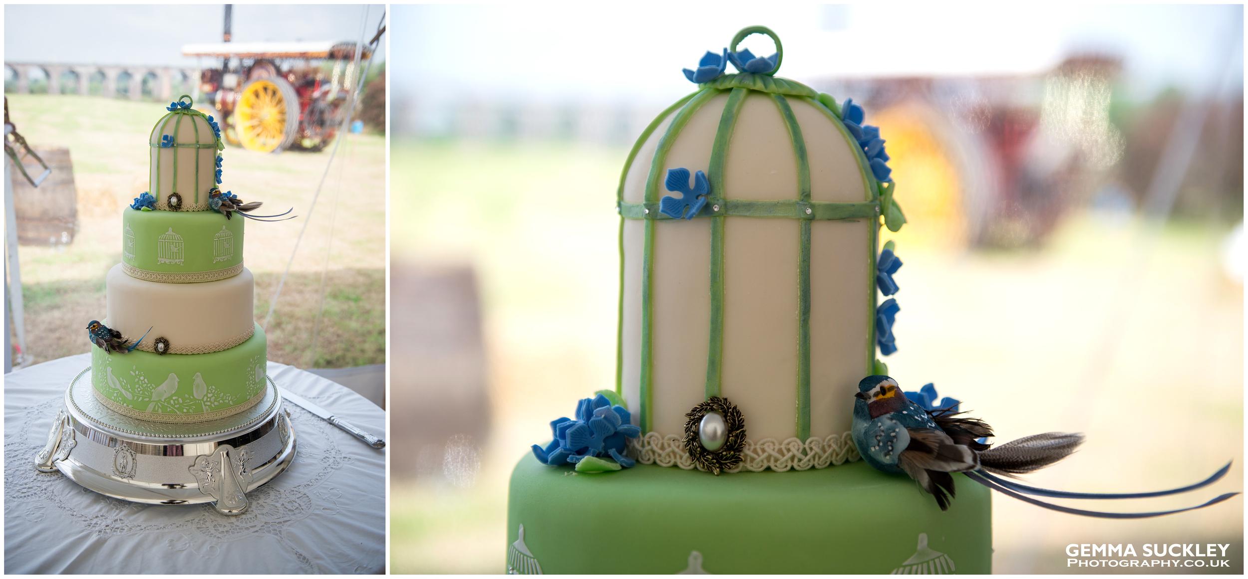 vintage-wedding-cake.jpg