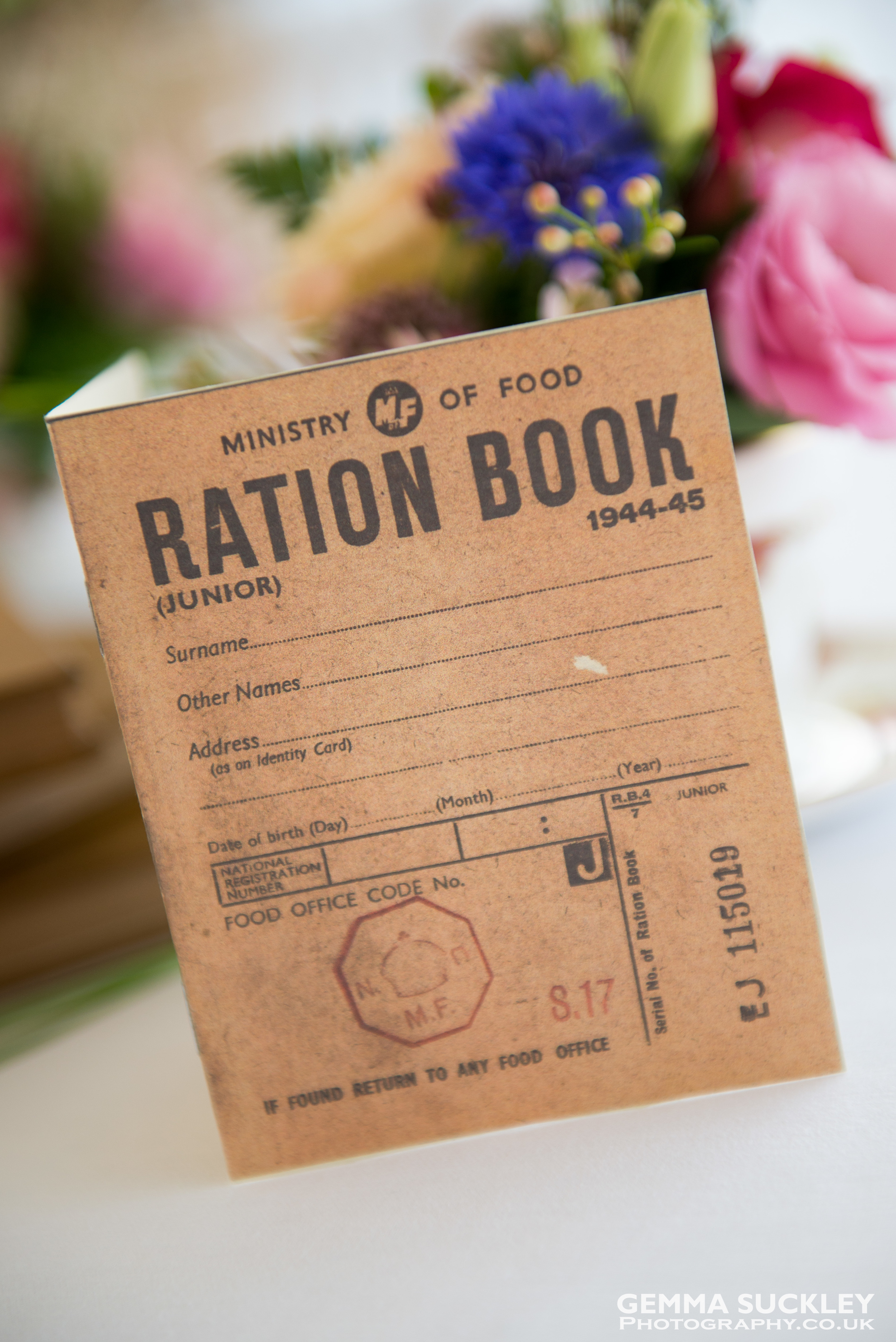 Ration-book-wedding-theme.jpg