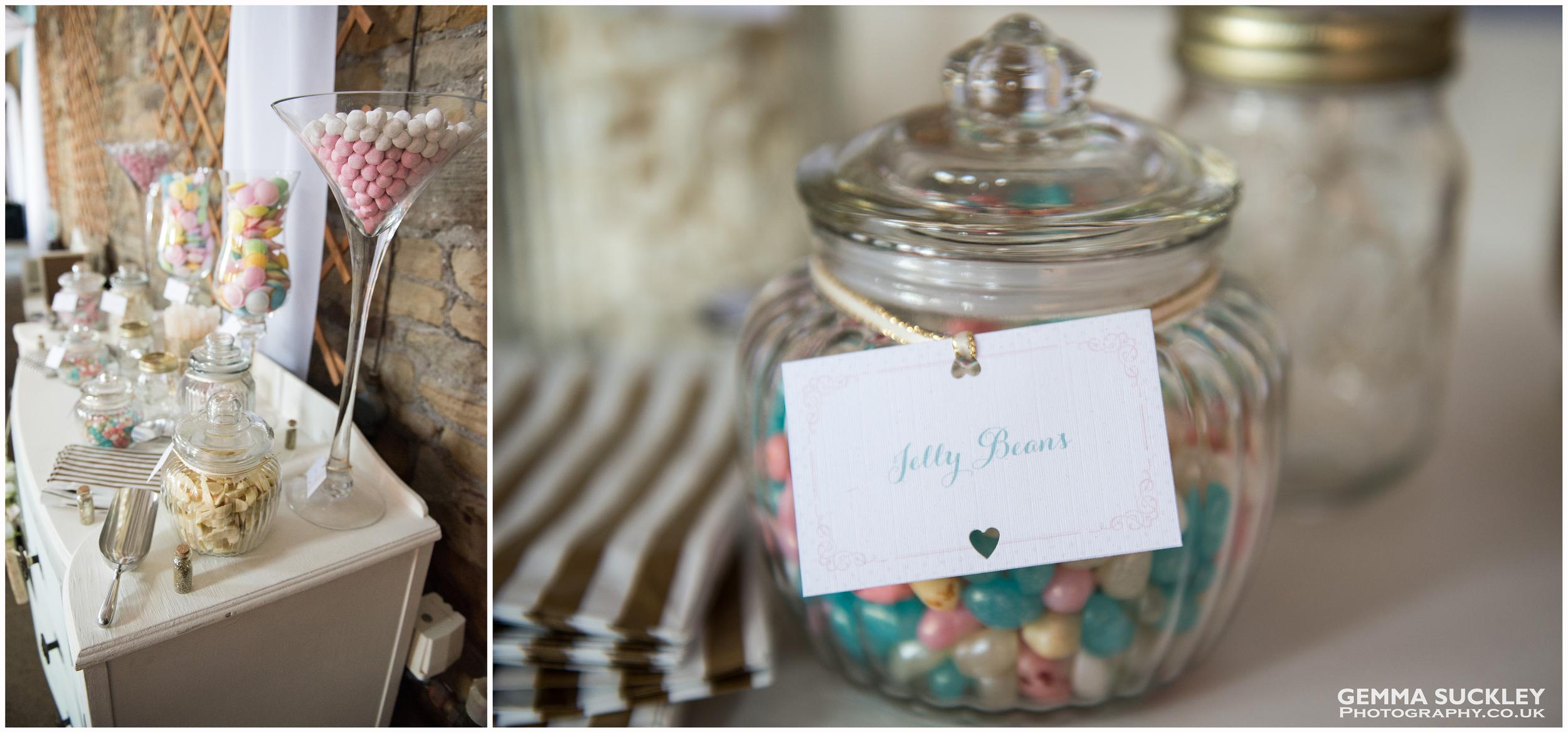 oakwell-hall-wedding-photography.jpg
