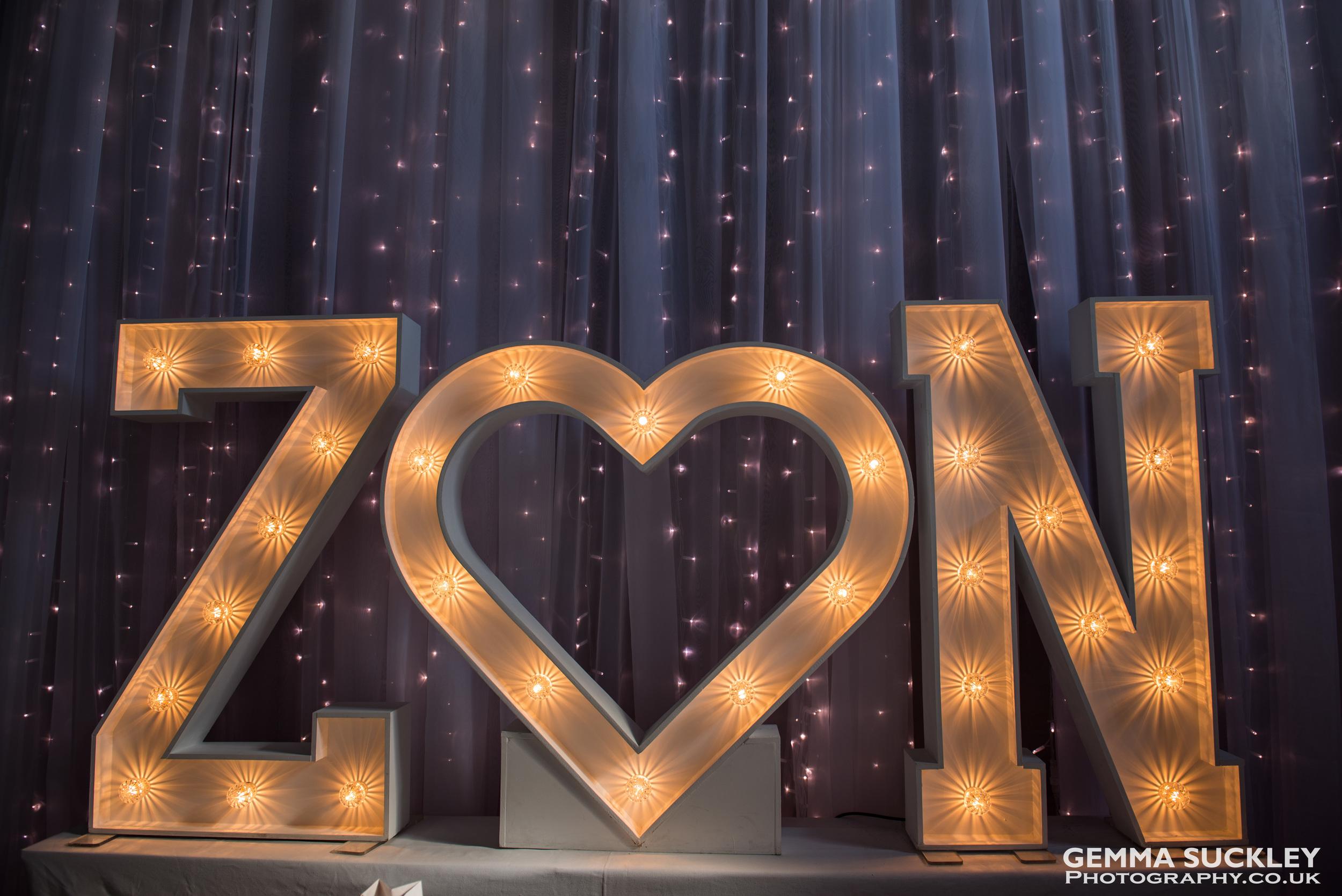 light-up-wedding-letters-gemma-suckley-photography.jpg