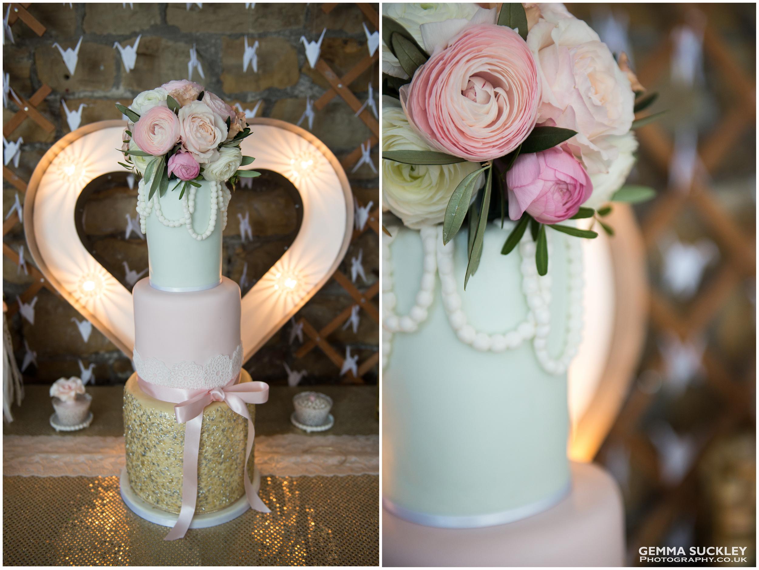 wedding-cake-oakwell-hall-gemma-suckley-photography.jpg