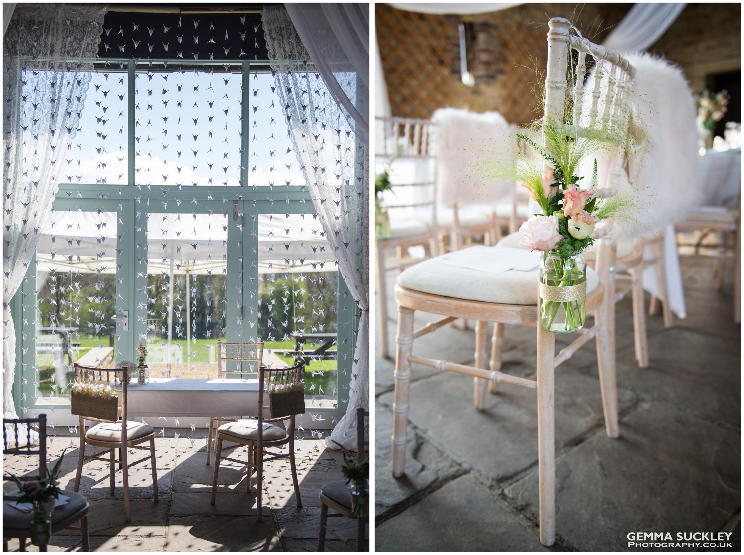 oakwell-hall-barn-wedding.jpg