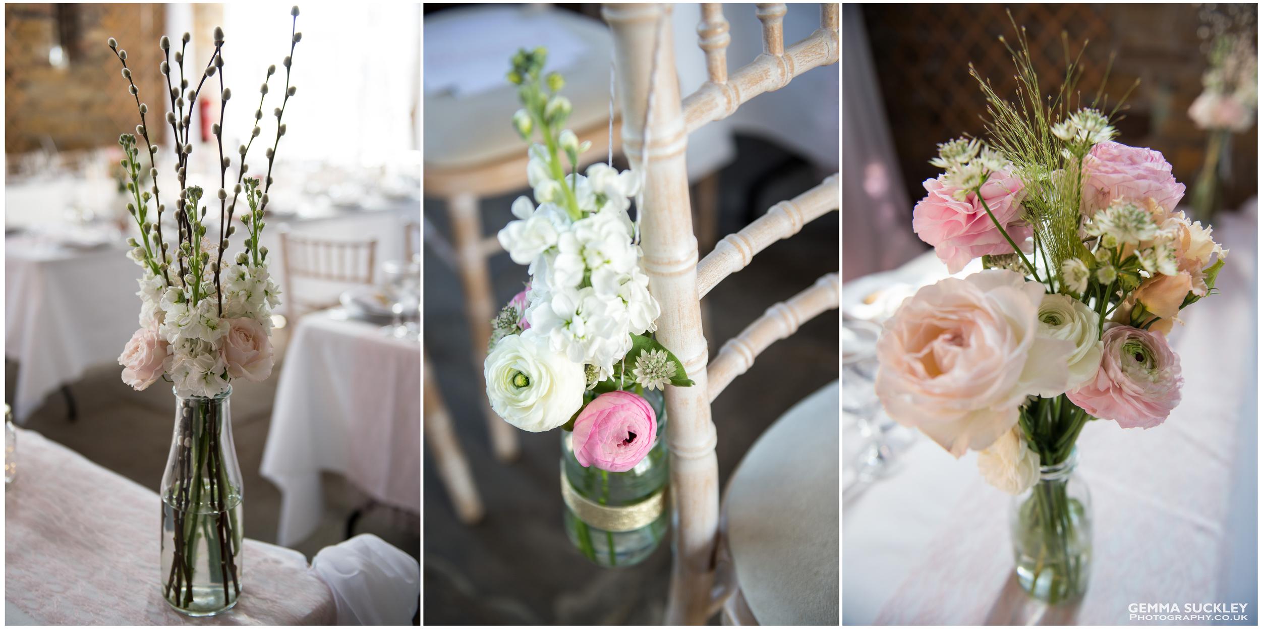barn-wedding-theme-oakwell-hall.jpg