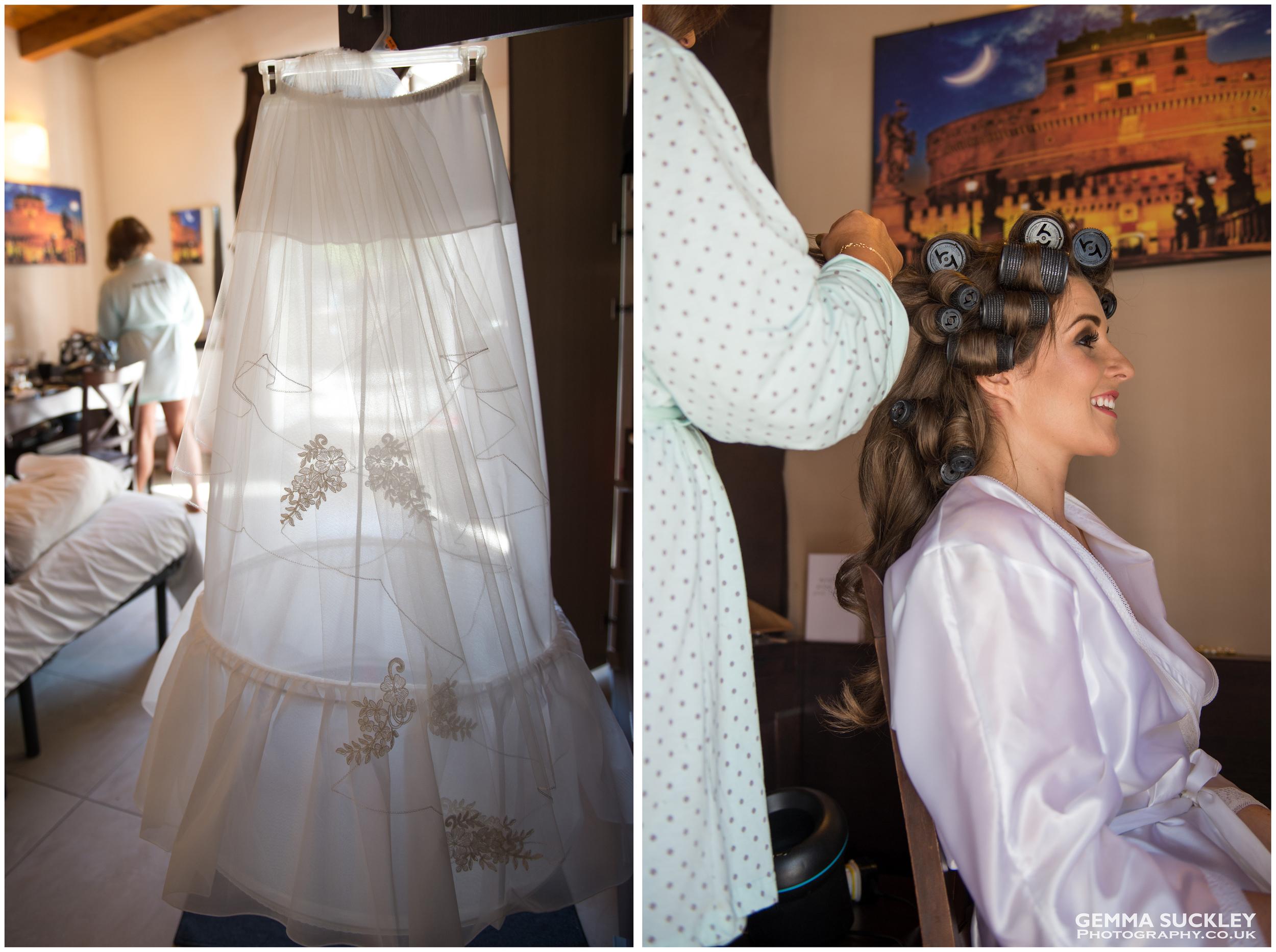 bridal-prep-at-Aurelia-Vatican-Apartments.jpg