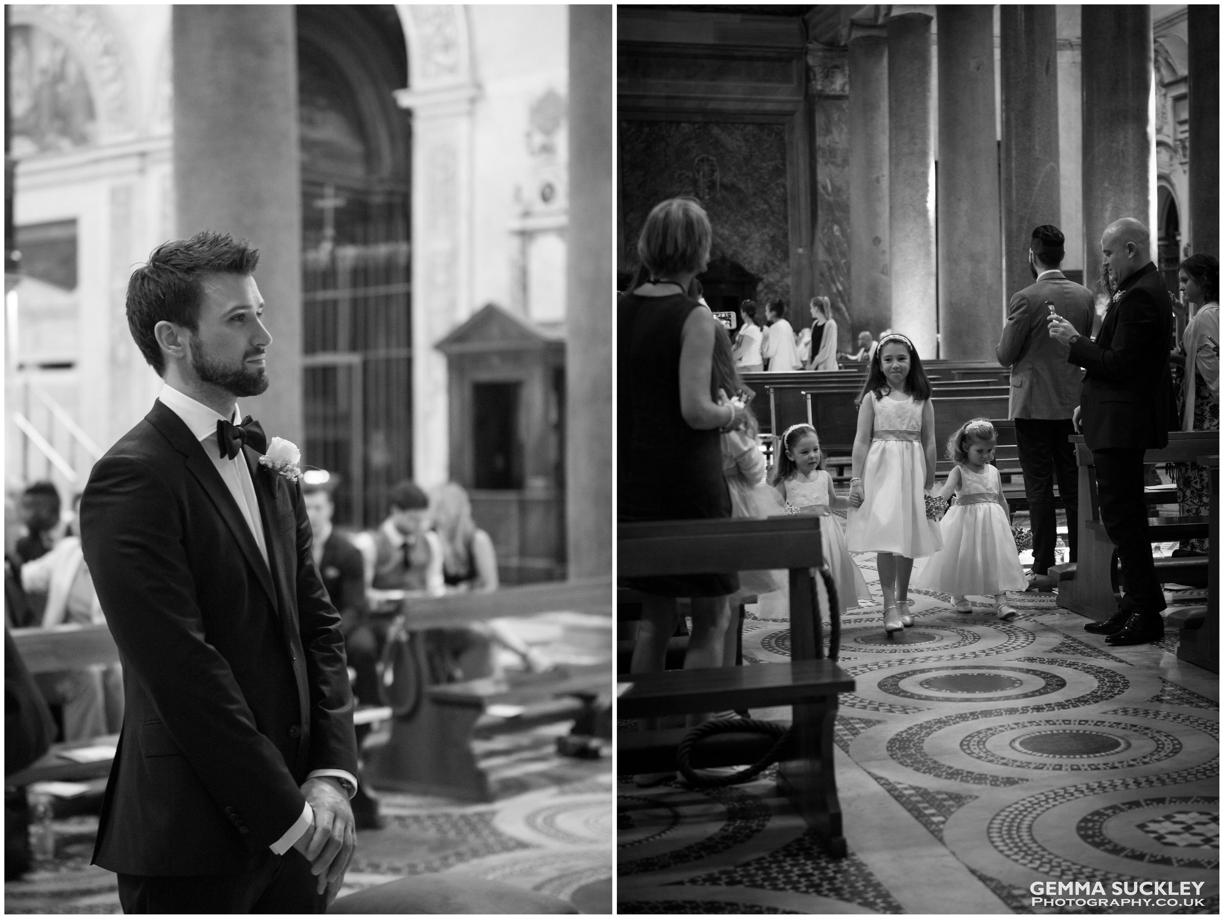 groom-awaits-his-bride-gemma-suckley-photography.jpg
