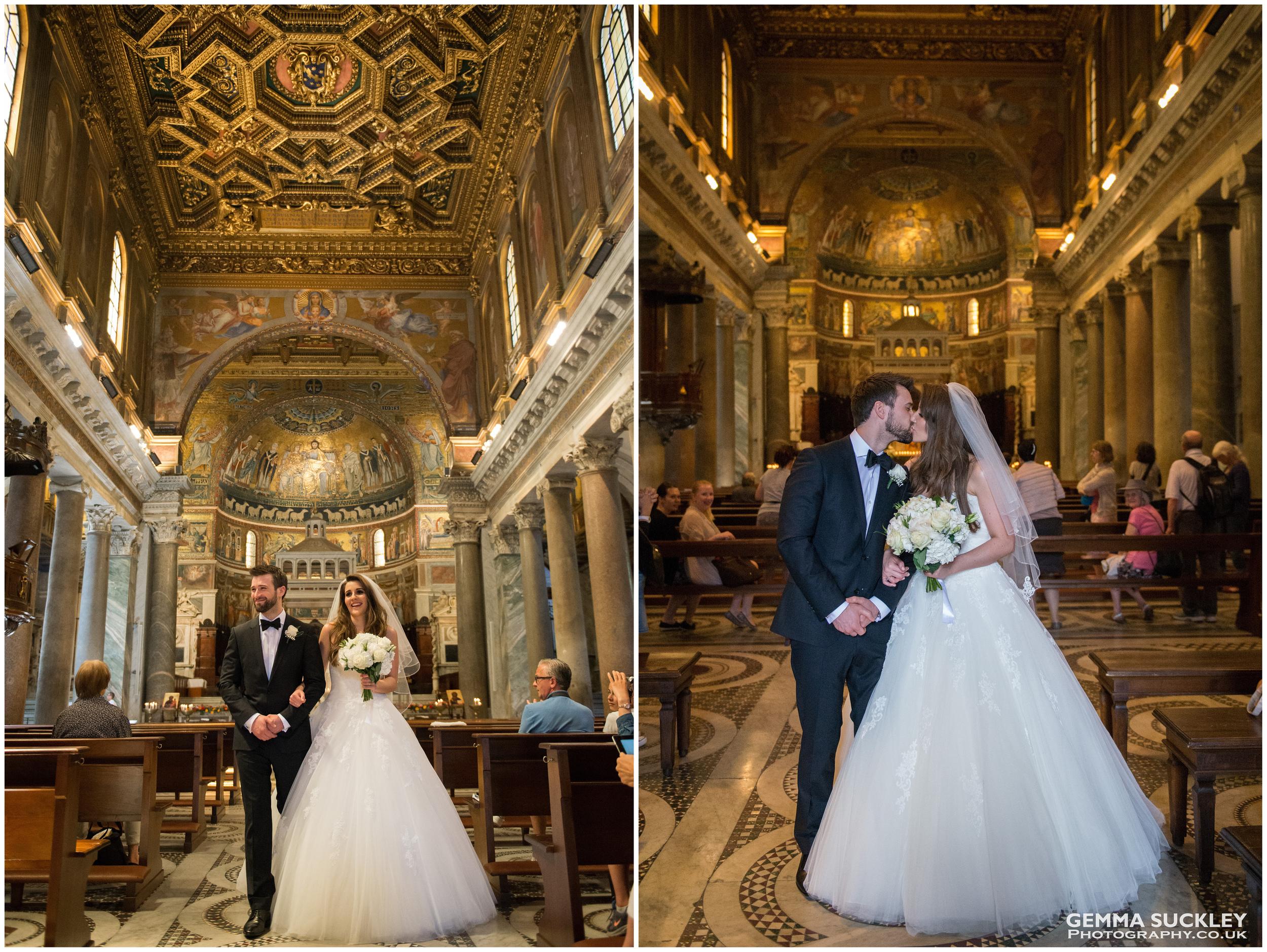 yorkshire-weddingphotographer.jpg