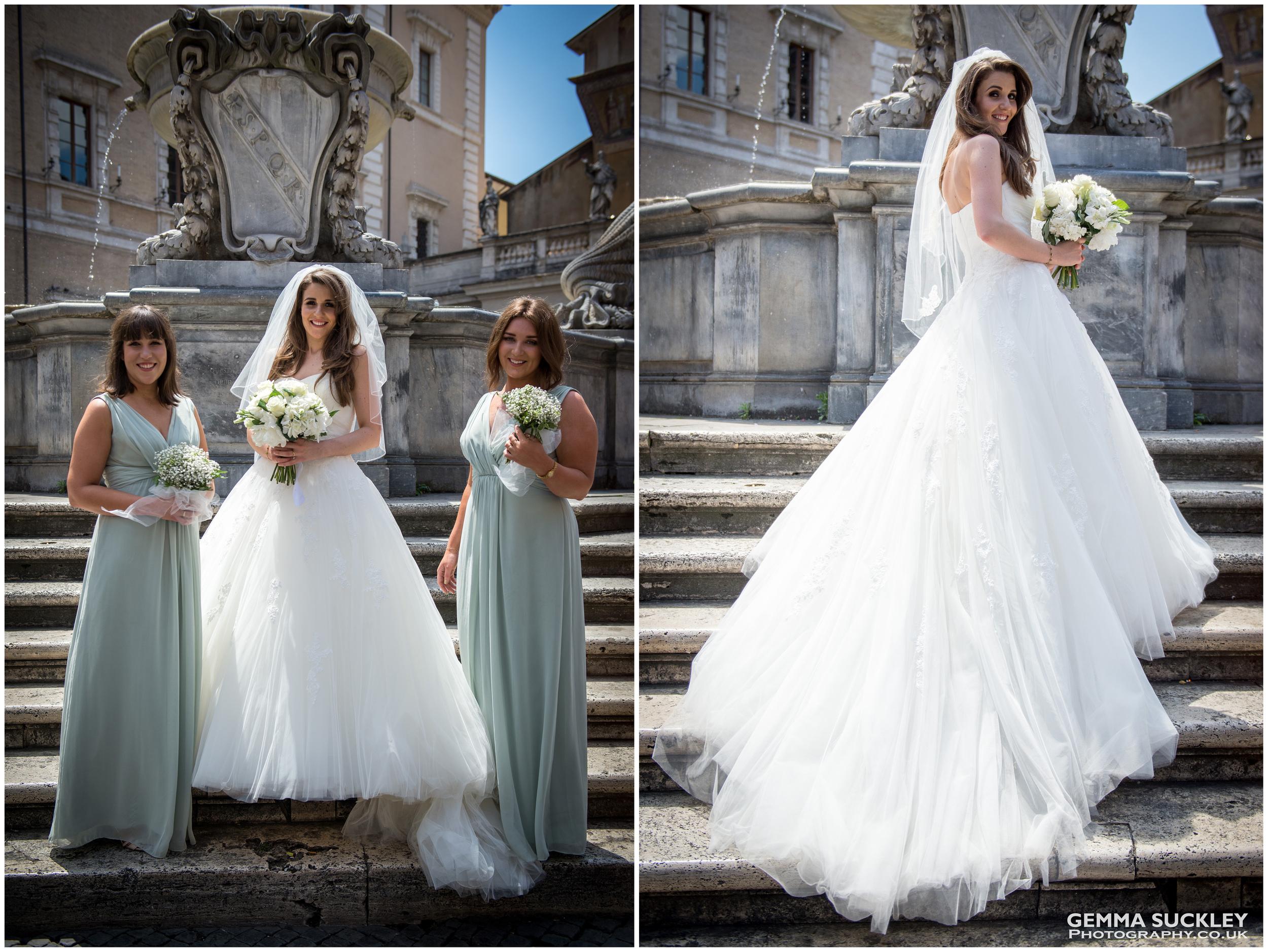 Trastevere-rome-wedding.jpg