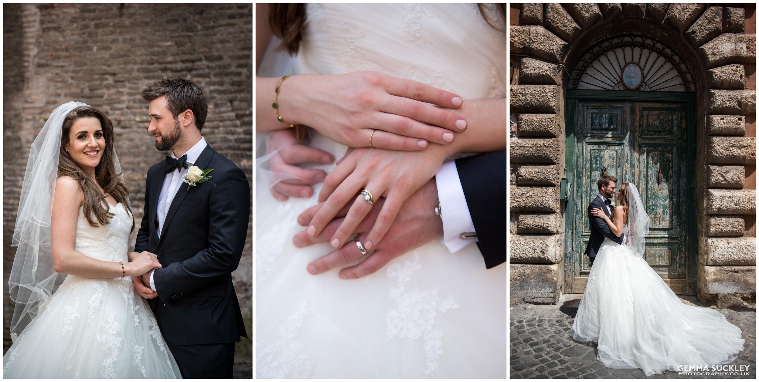 bride-and-groom-in-rome.jpg